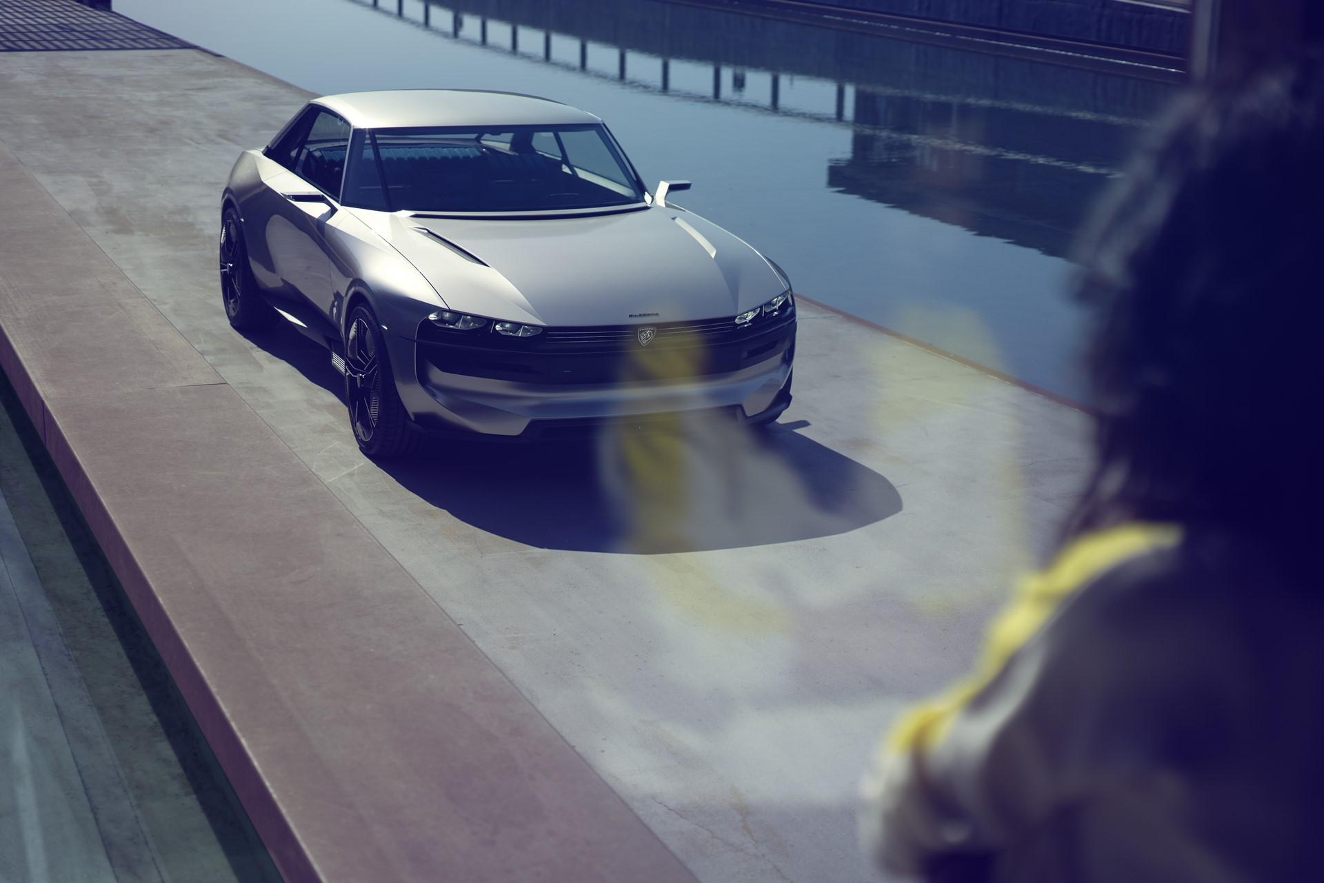 Peugeot E-Legend Concept (38)