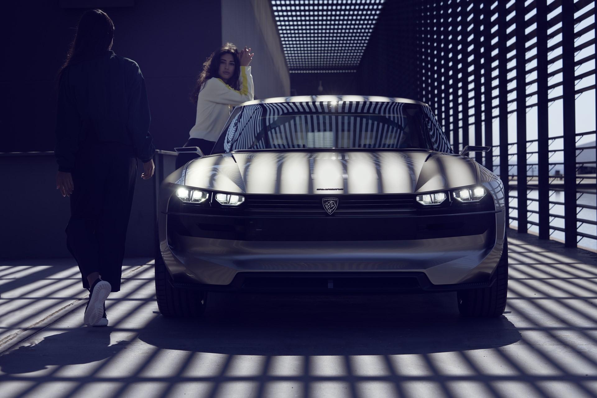 Peugeot E-Legend Concept (45)