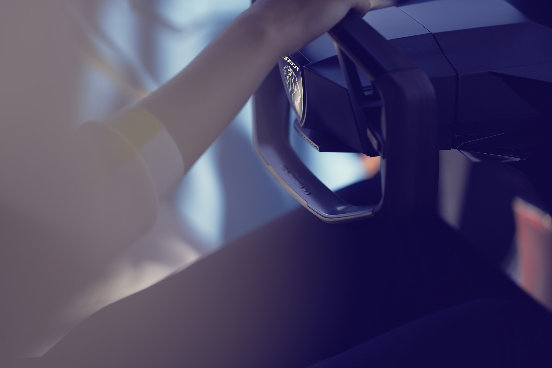 Peugeot E-Legend Concept (51)