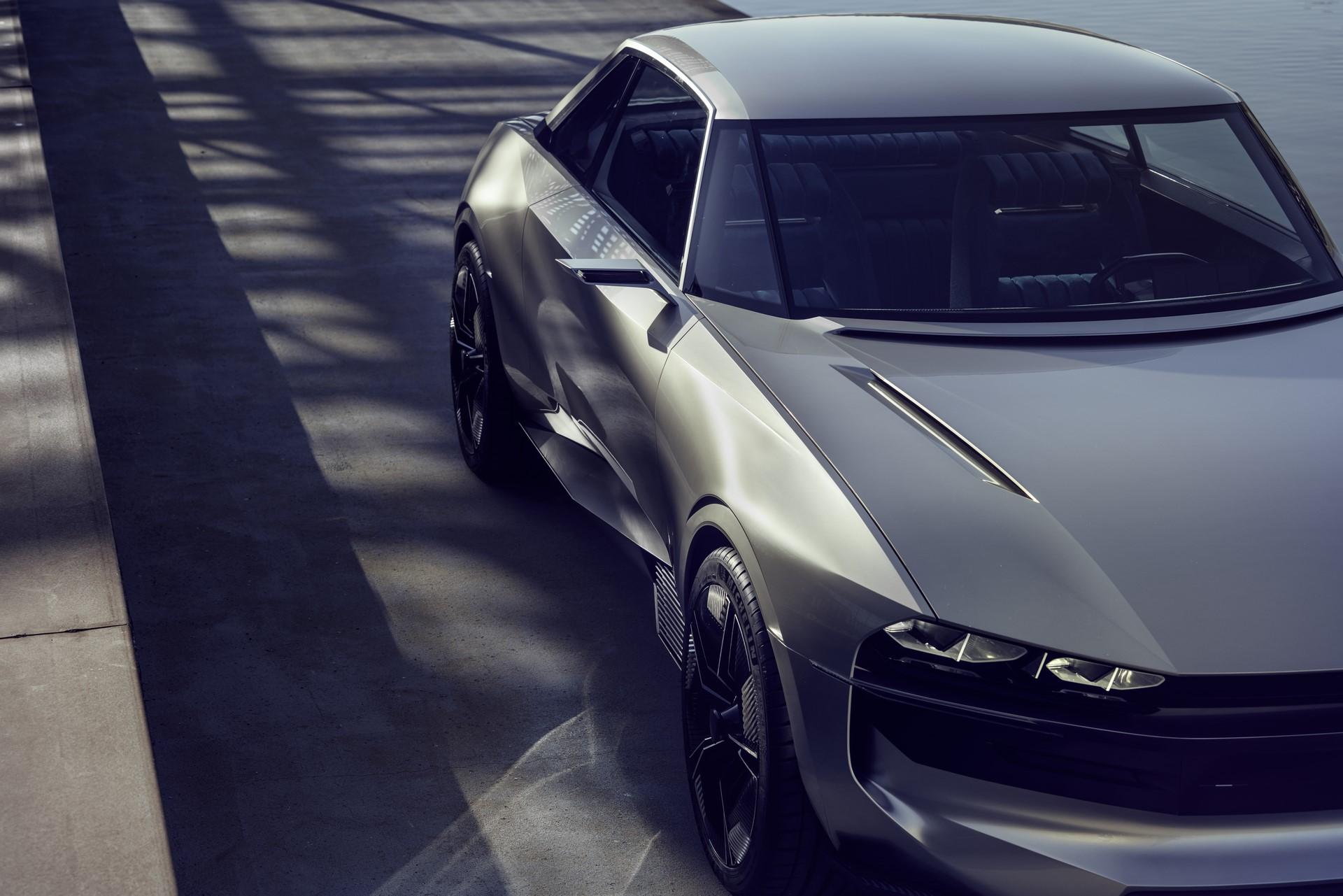 Peugeot E-Legend Concept (72)