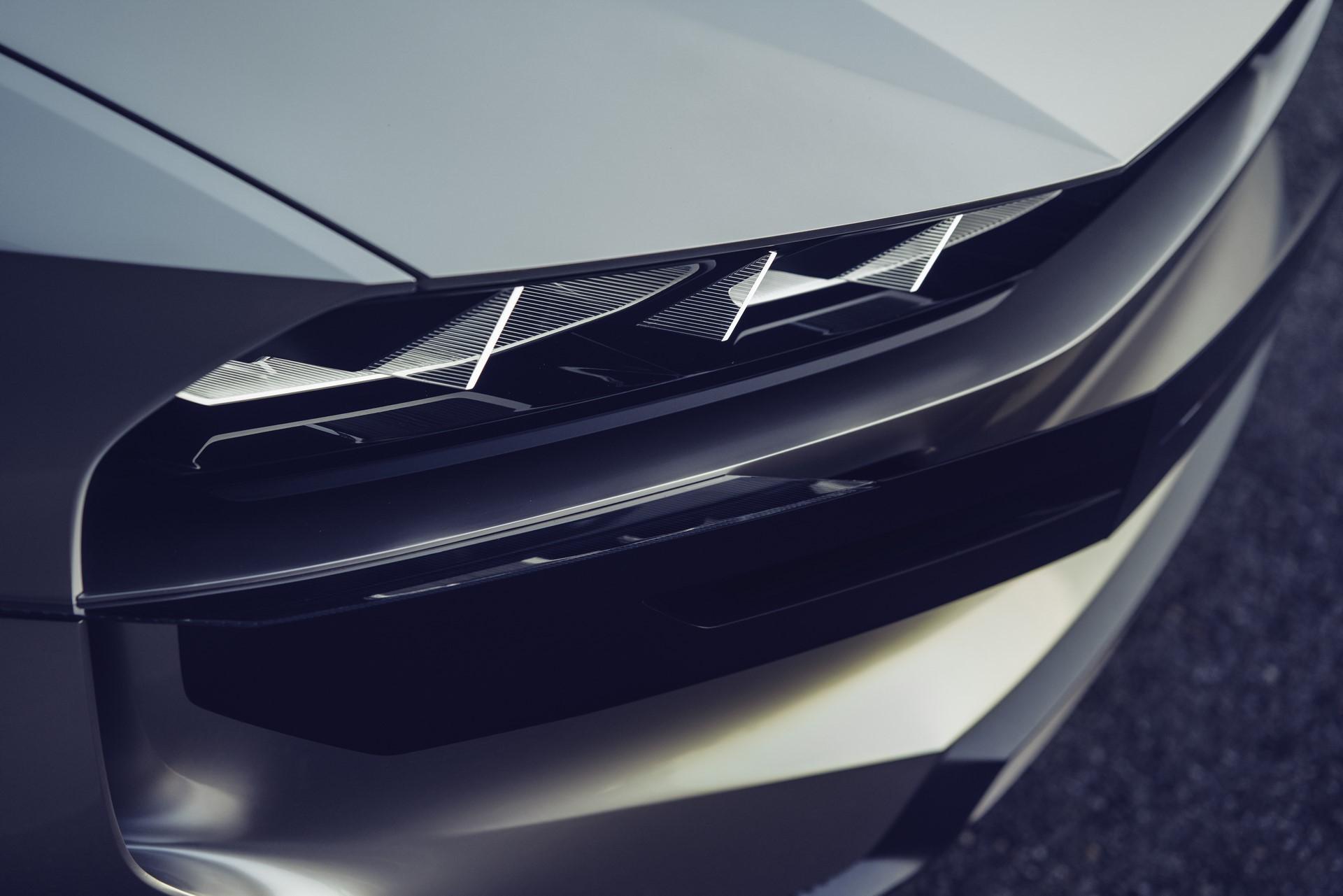 Peugeot E-Legend Concept (73)