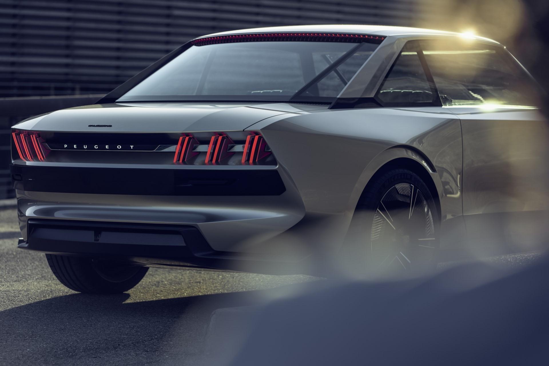 Peugeot E-Legend Concept (78)