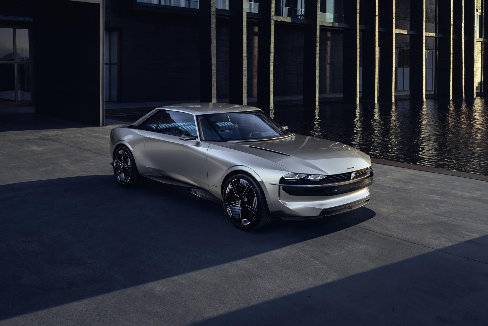 Peugeot E-Legend Concept (92)