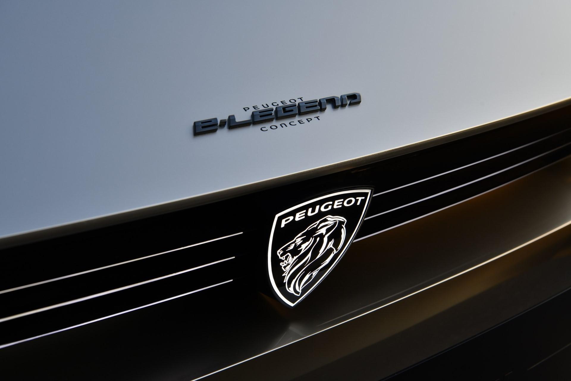 Peugeot E-Legend Concept (93)