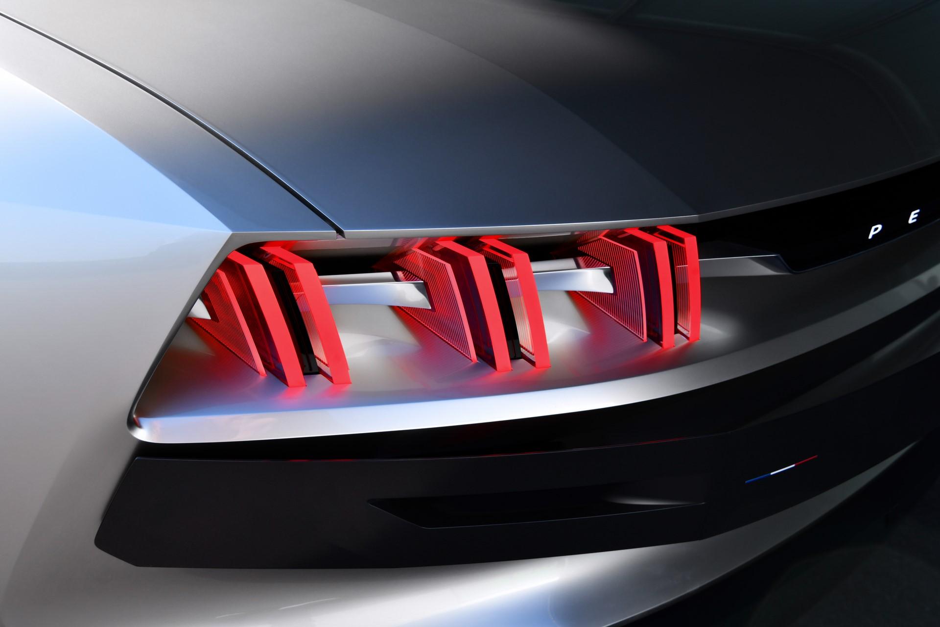 Peugeot E-Legend Concept (97)