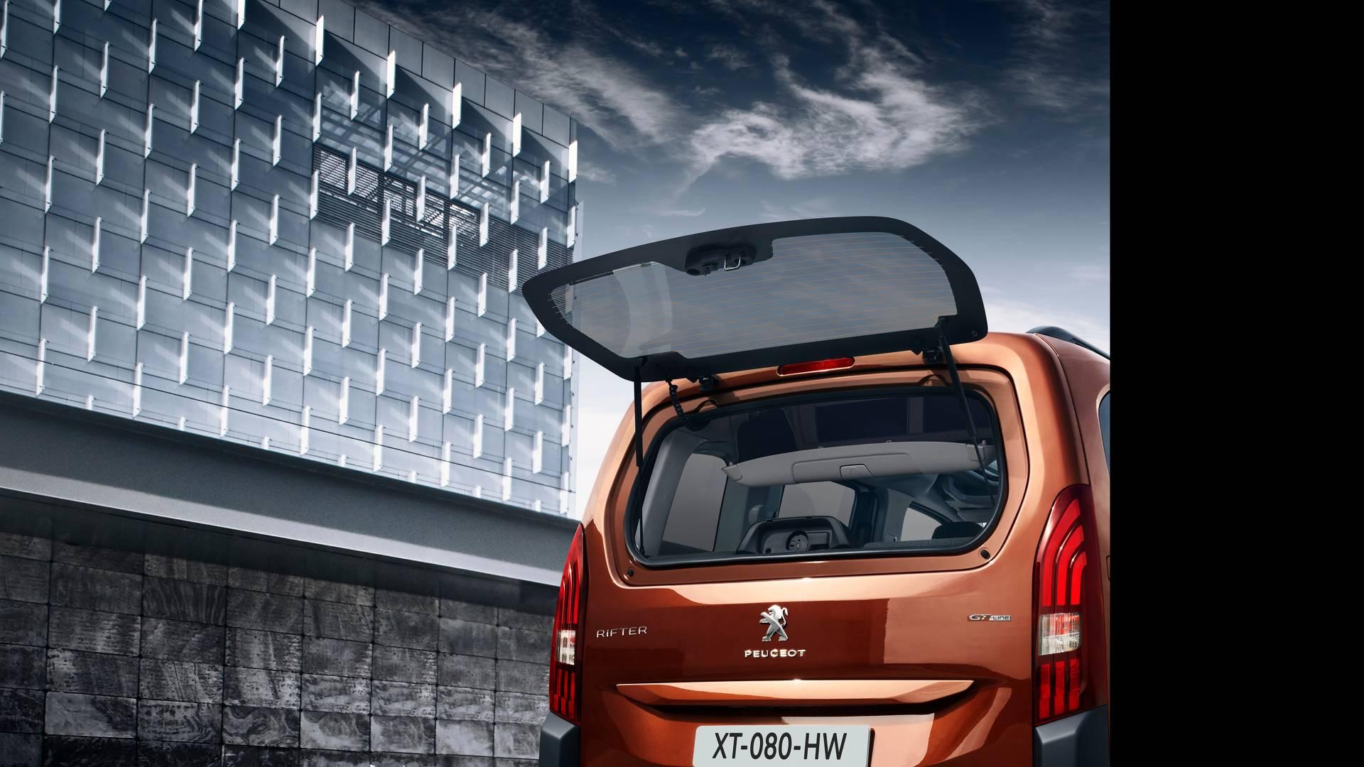 Peugeot Rifter 2018 (10)