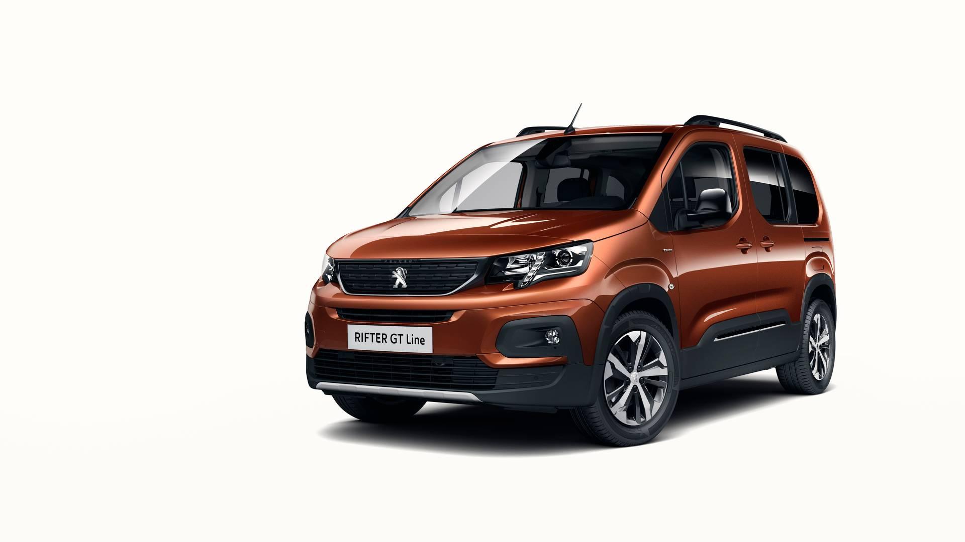 Peugeot Rifter 2018 (3)