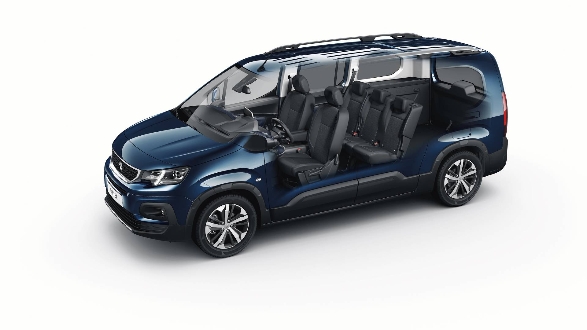 Peugeot Rifter 2018 (30)