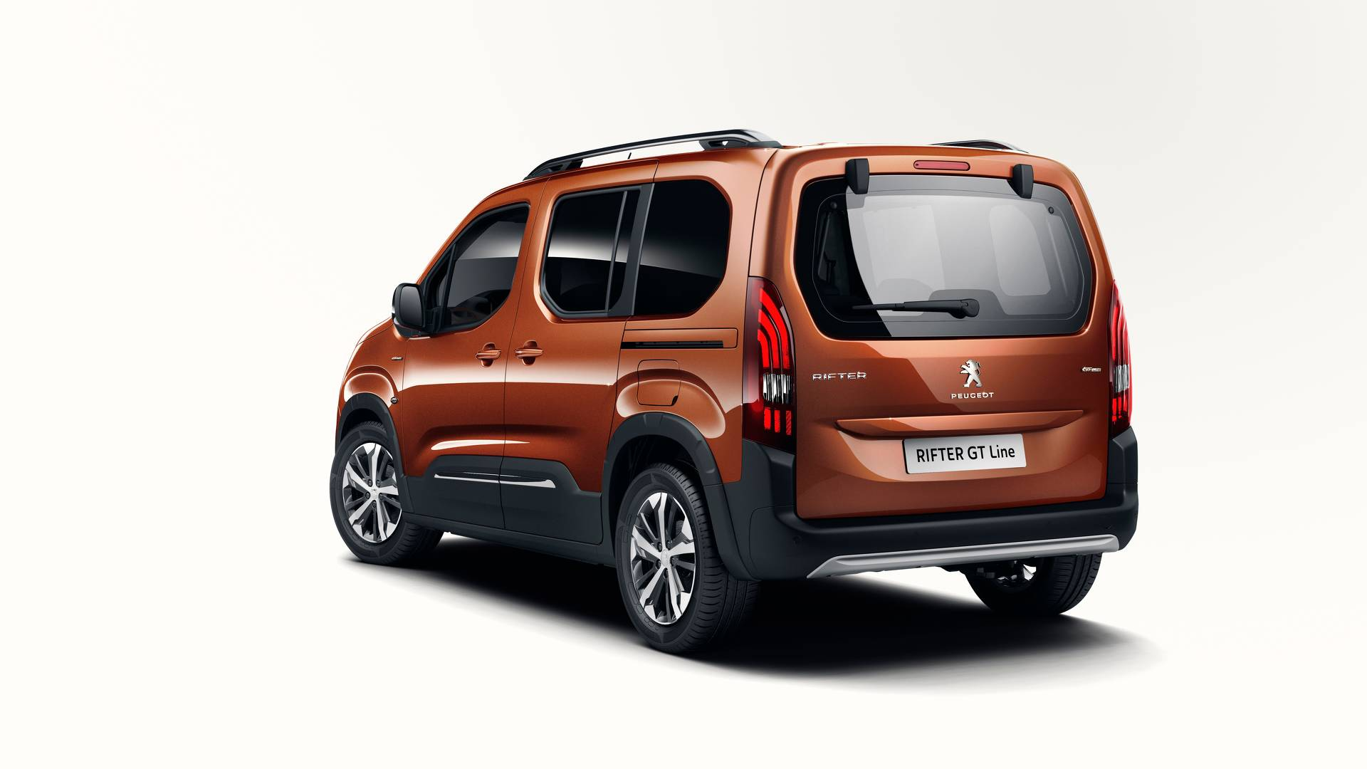 Peugeot Rifter 2018 (7)