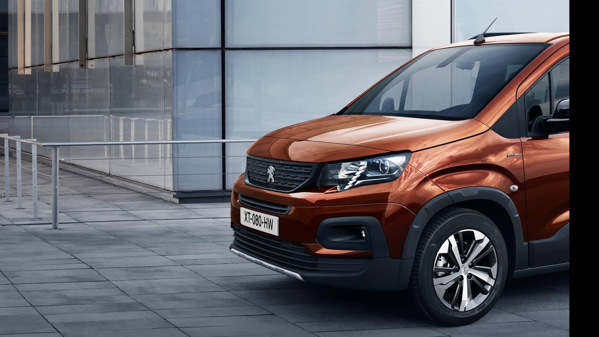 Peugeot Rifter 2018 (8)
