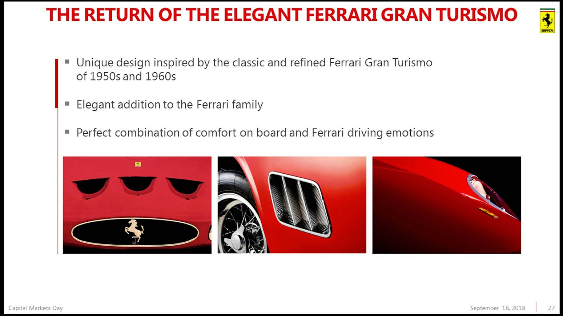 Piano Industriale Ferrari 2018-2022 (25)