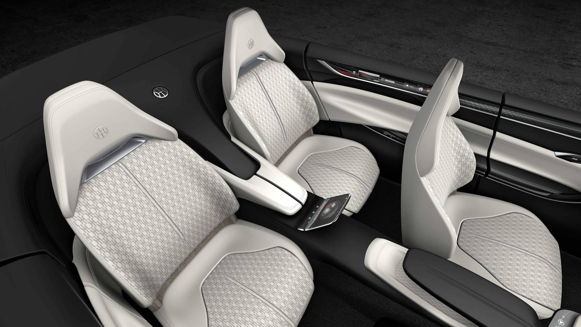 pininfarina-h500-sedan-concept (10)