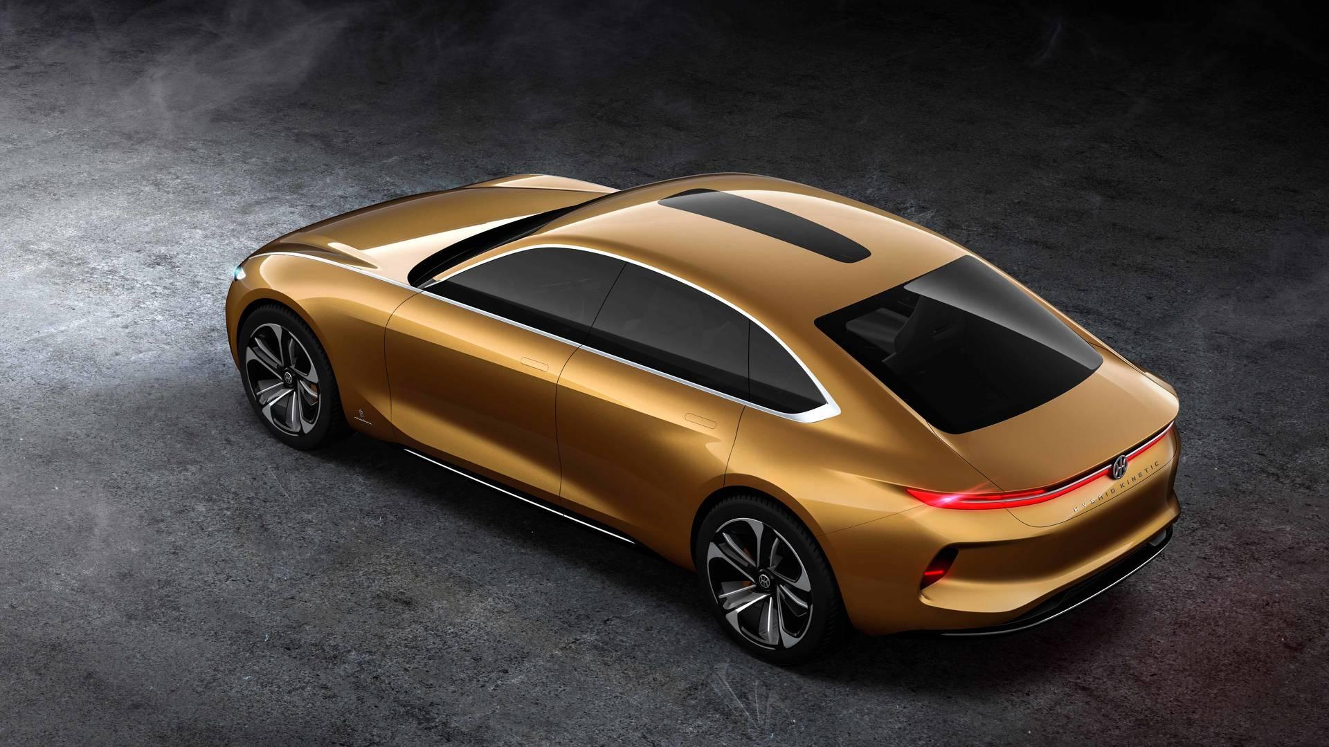 pininfarina-h500-sedan-concept (2)
