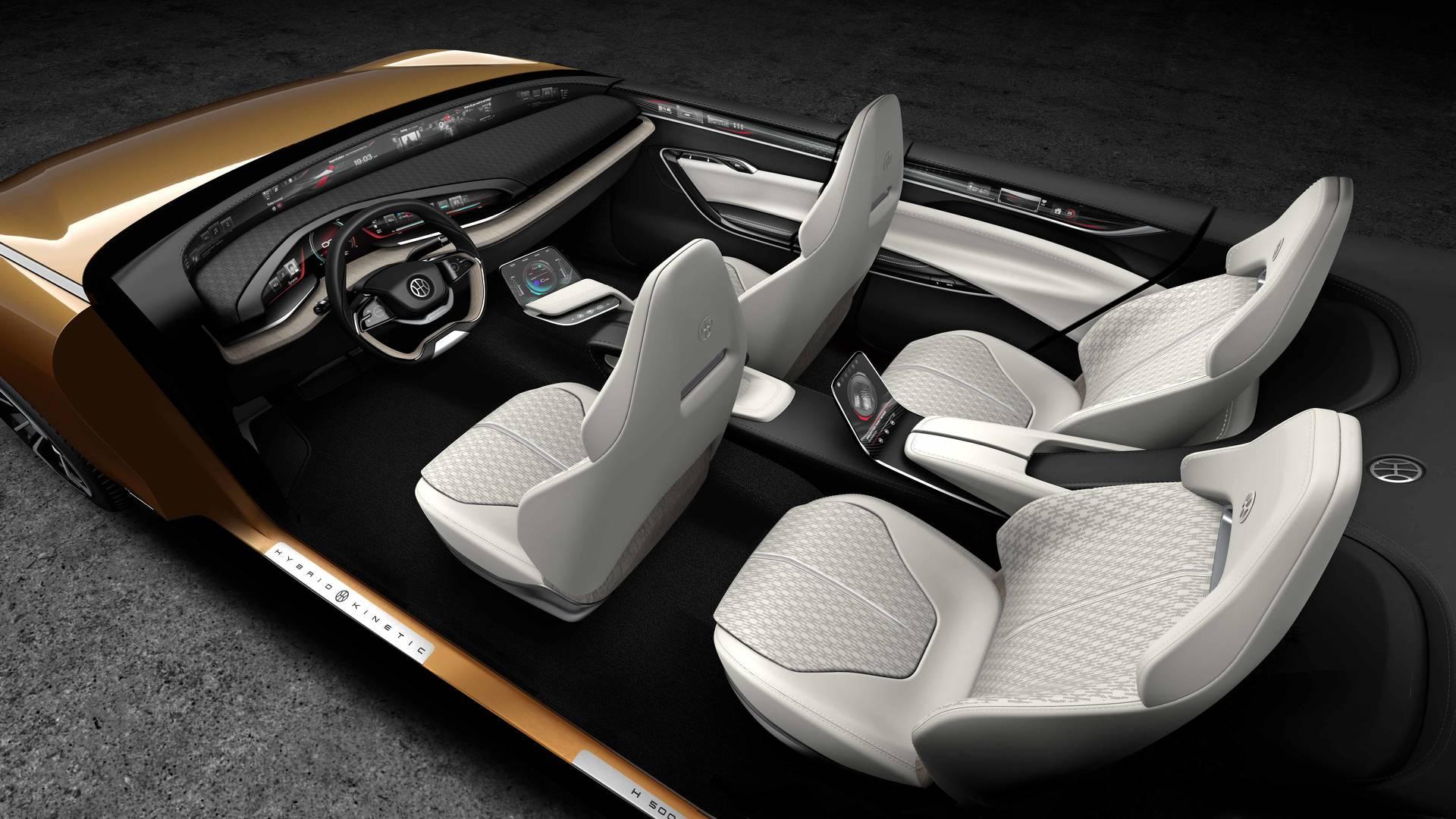 pininfarina-h500-sedan-concept (6)