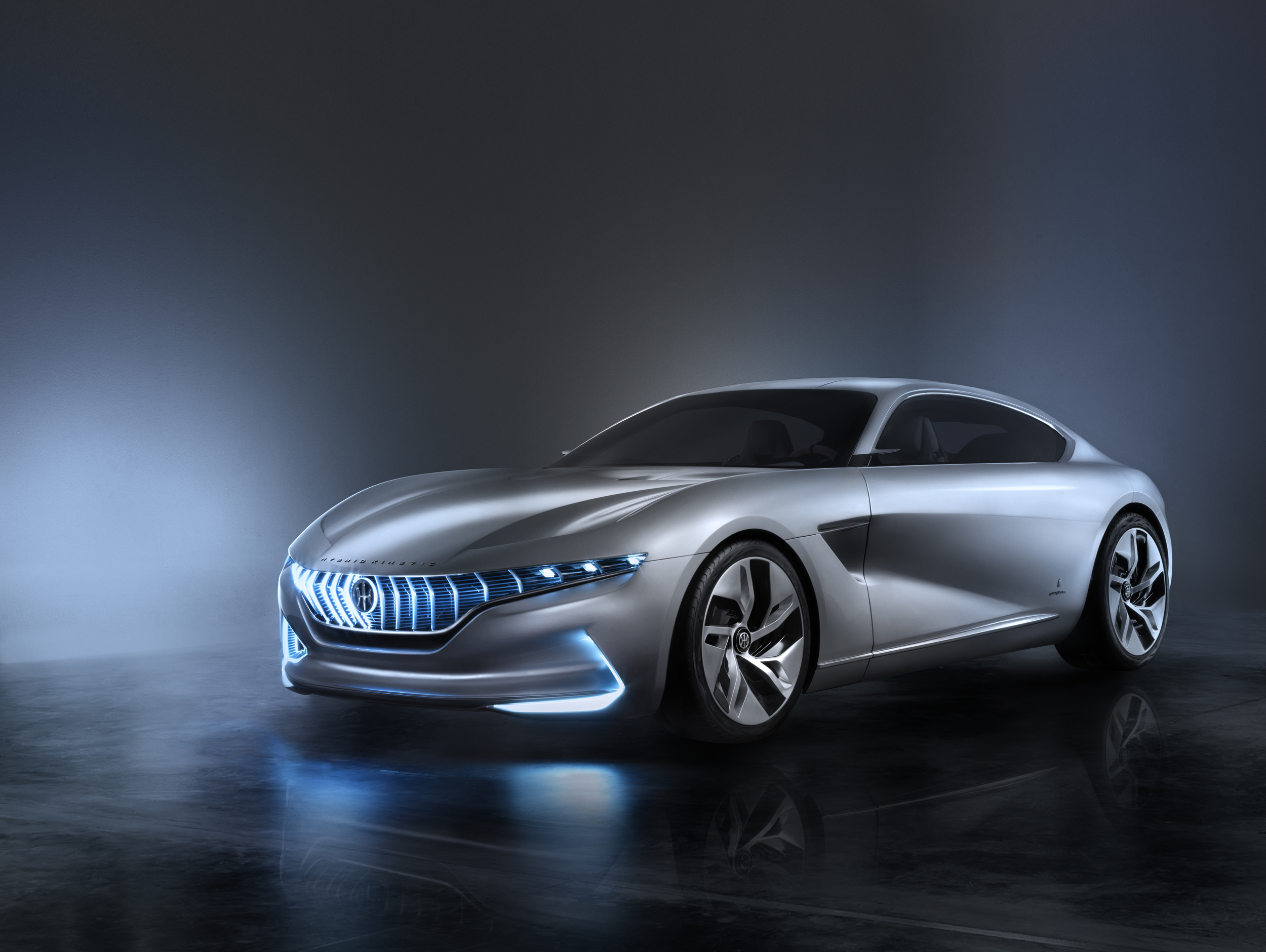 Pininfarina_HK_GT_Concept_01