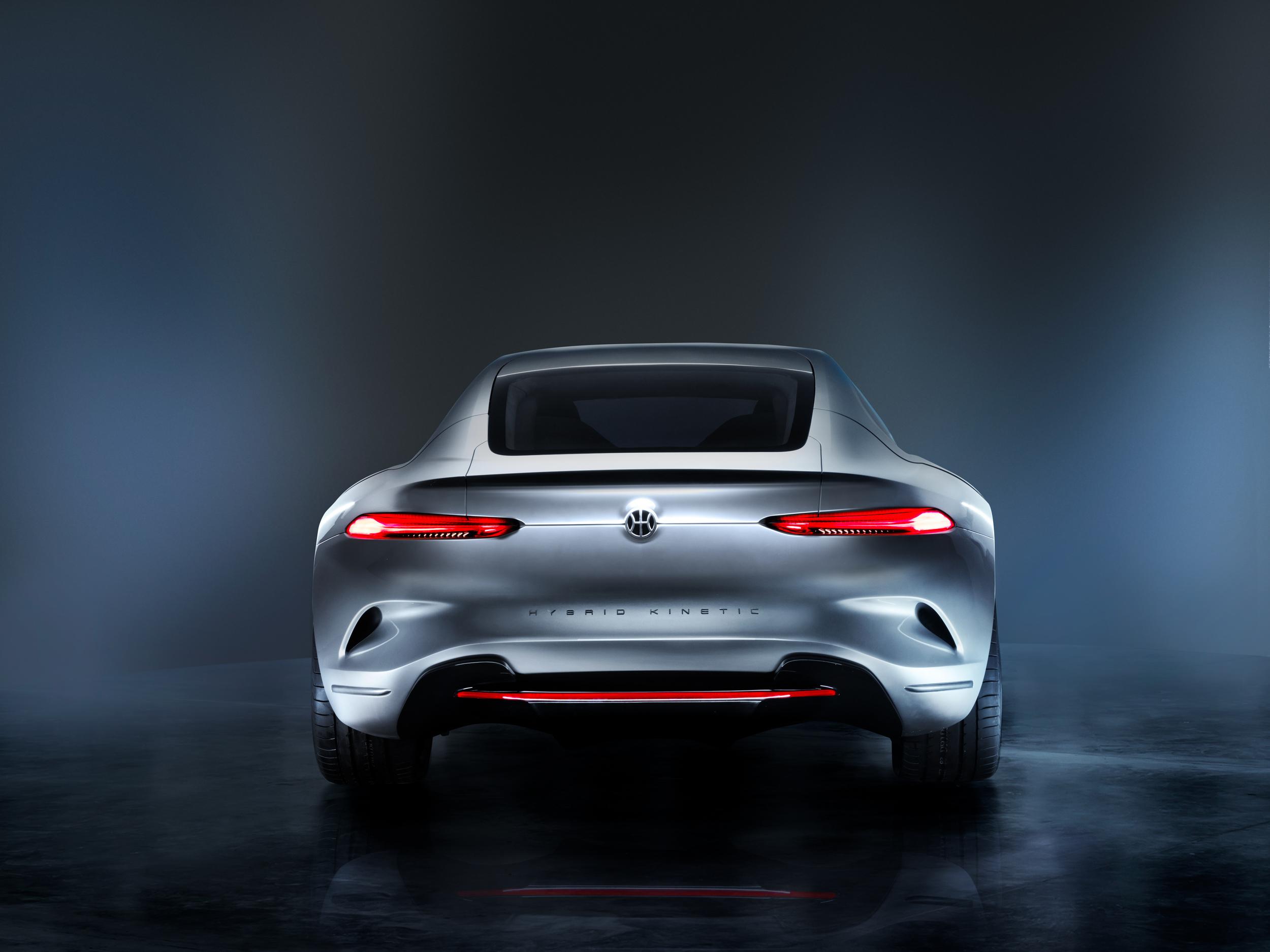 Pininfarina_HK_GT_Concept_05