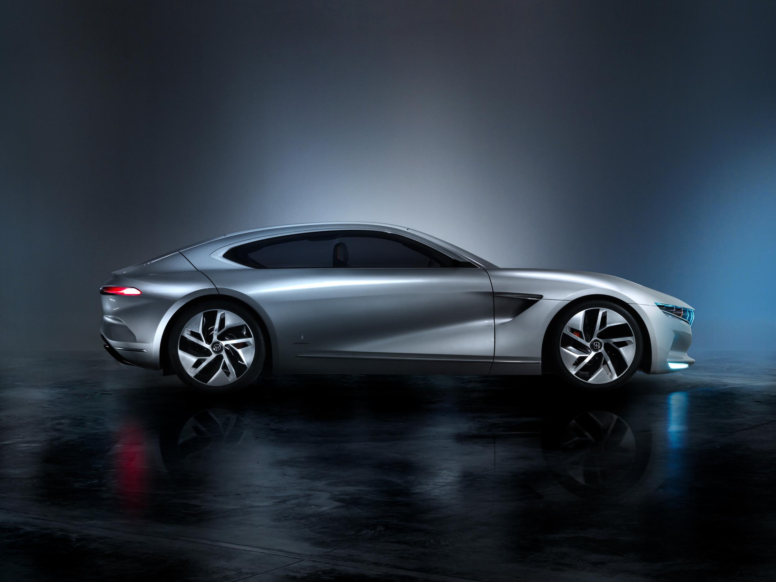 Pininfarina_HK_GT_Concept_07