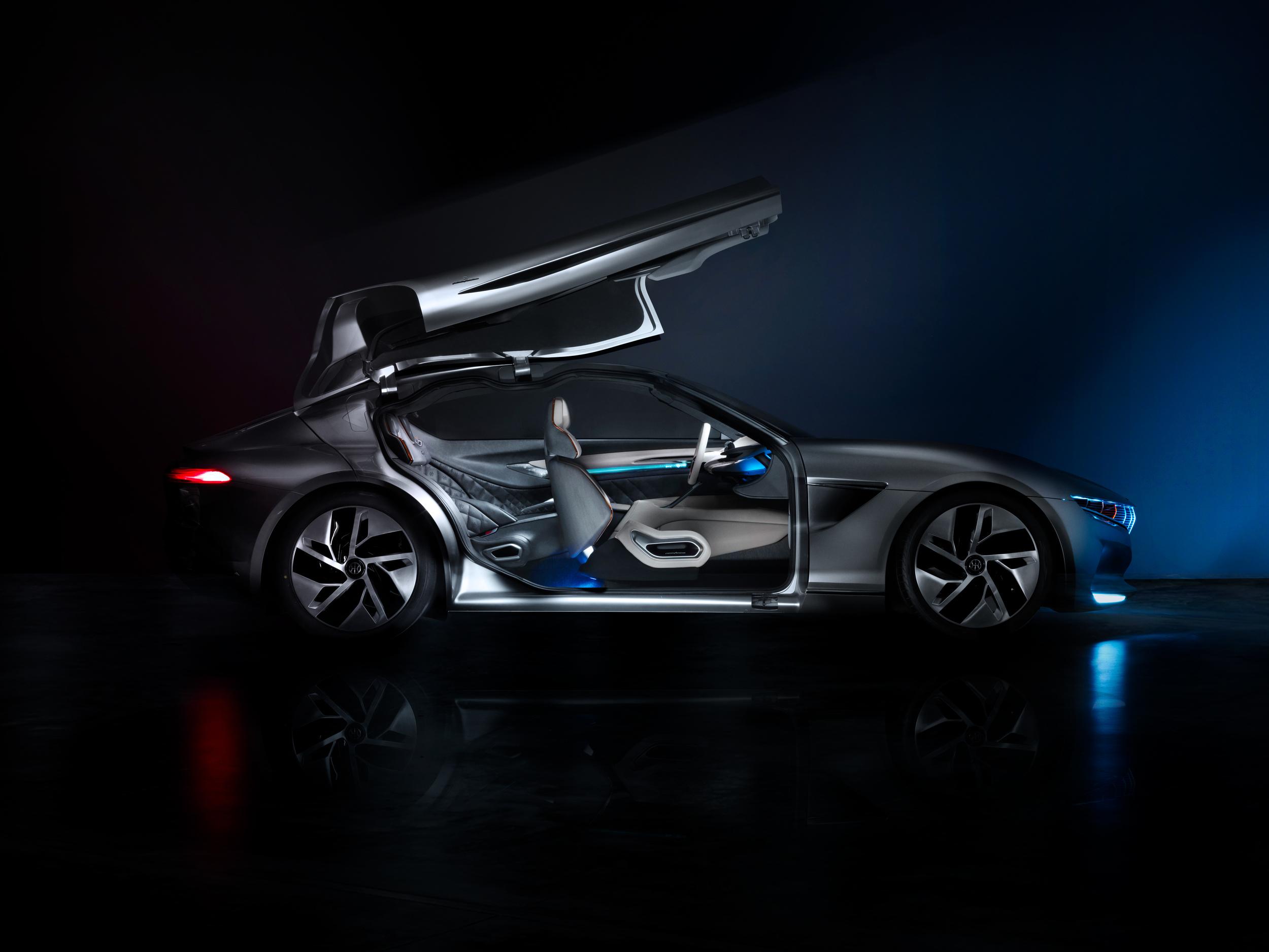 Pininfarina_HK_GT_Concept_08
