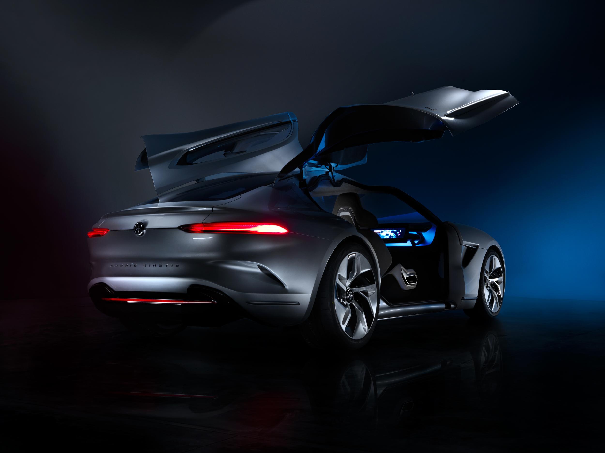 Pininfarina_HK_GT_Concept_10