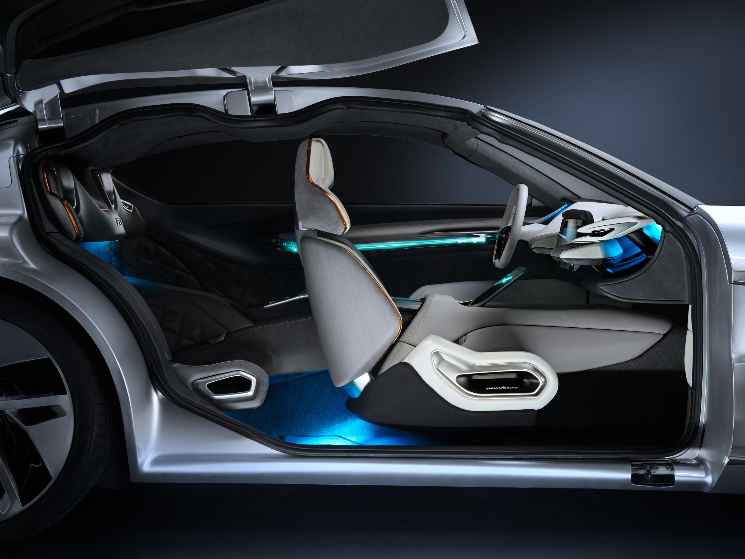 Pininfarina_HK_GT_Concept_12