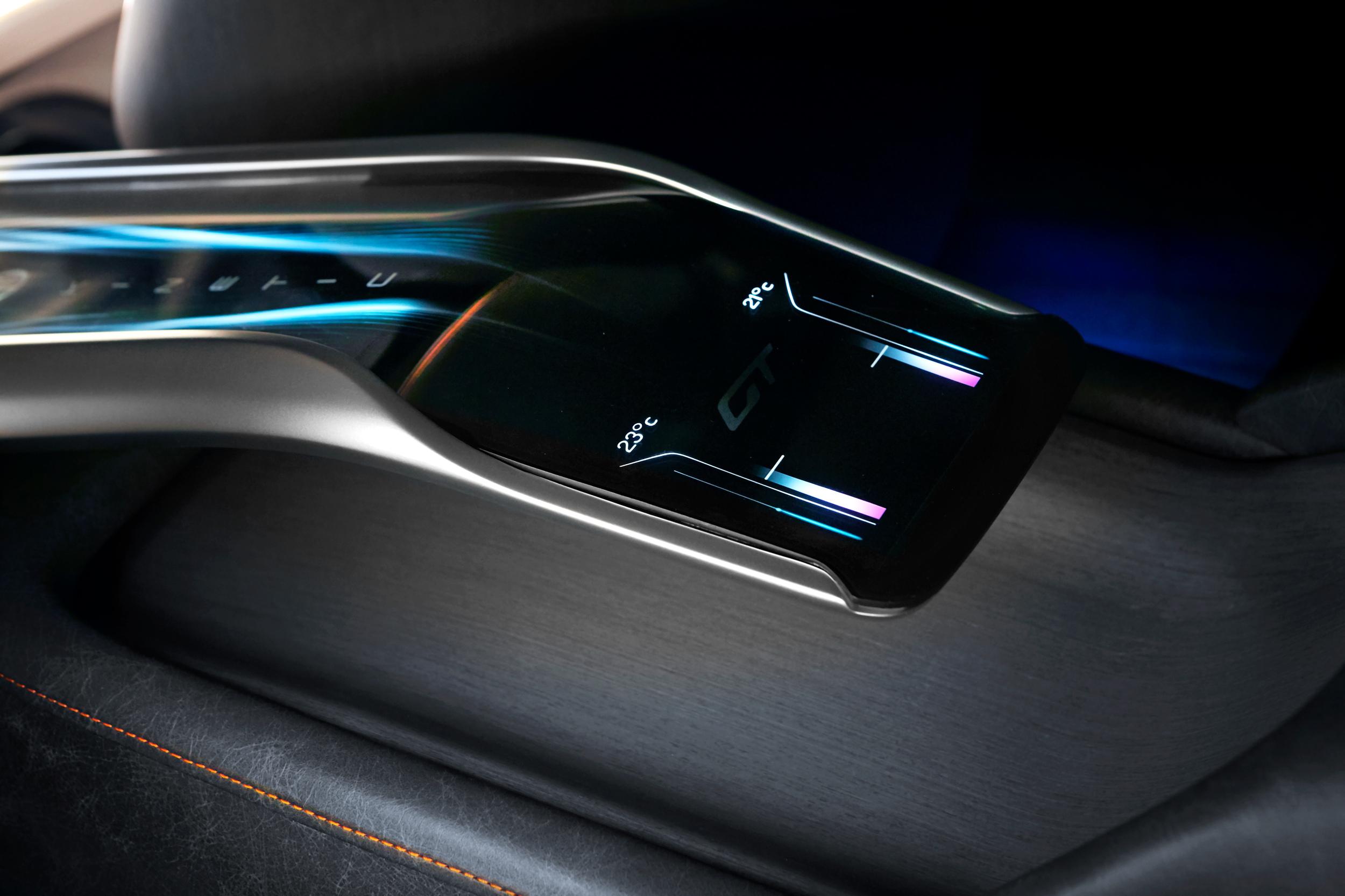 Pininfarina_HK_GT_Concept_16
