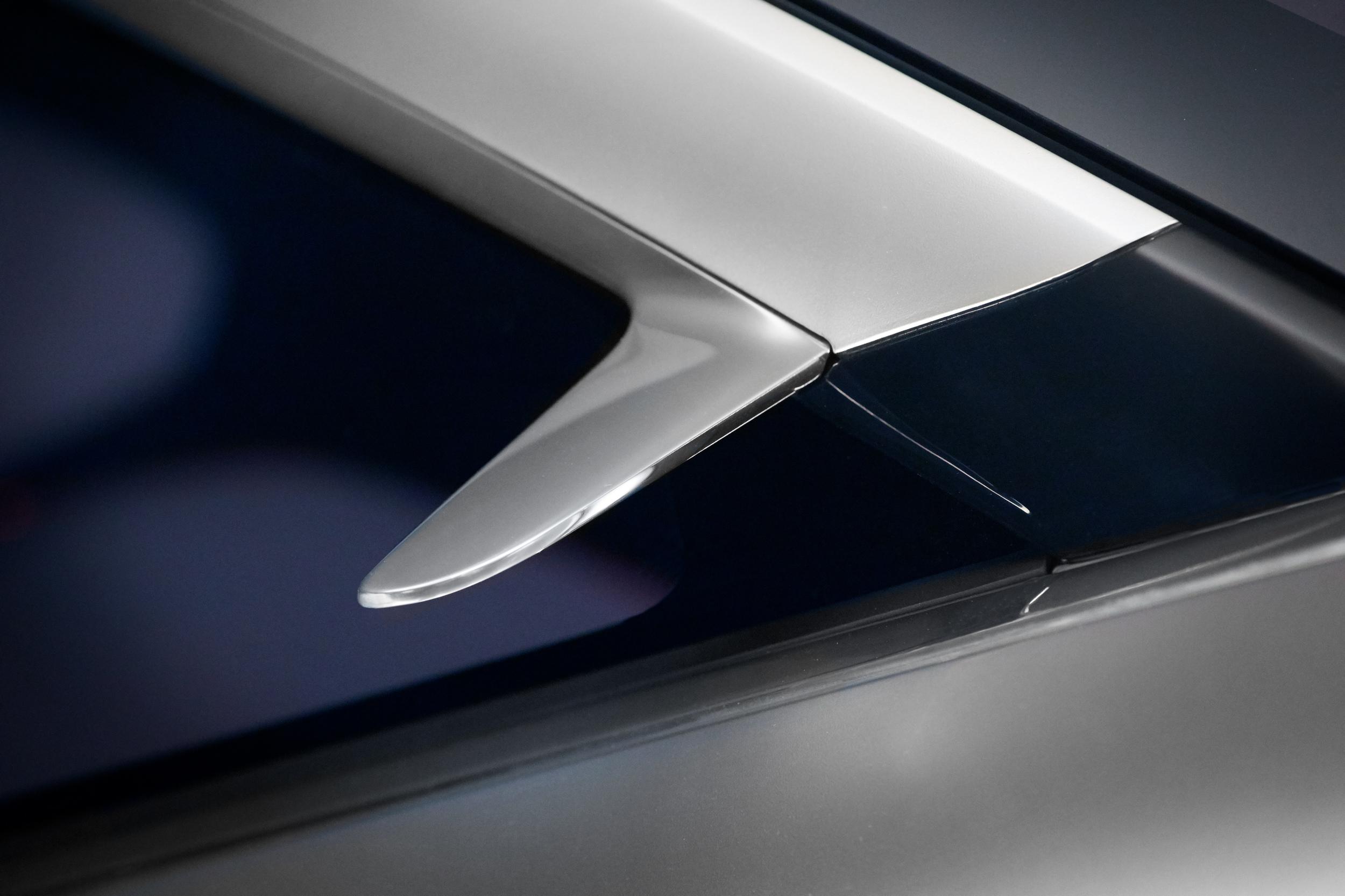 Pininfarina_HK_GT_Concept_20