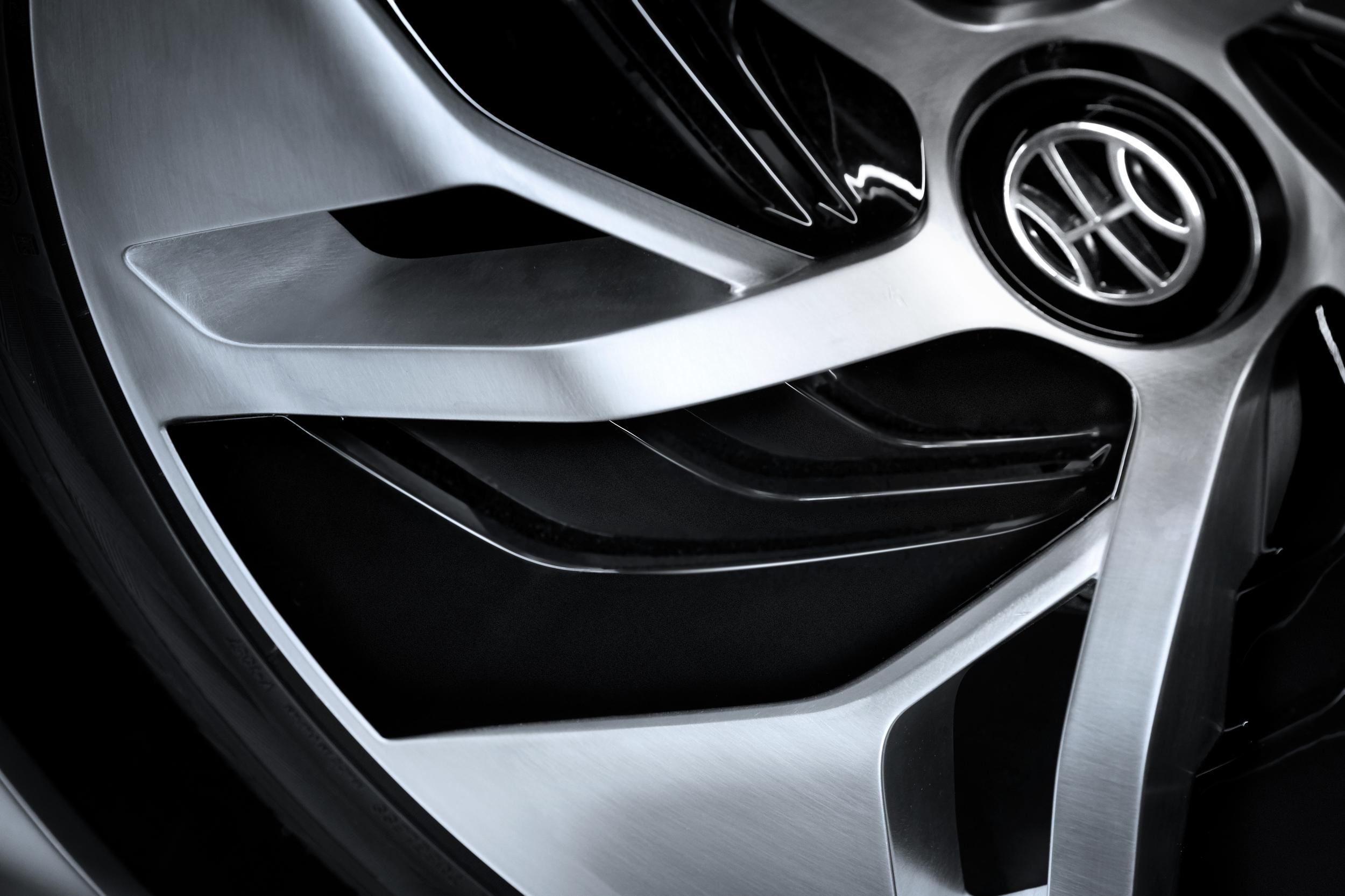 Pininfarina_HK_GT_Concept_22
