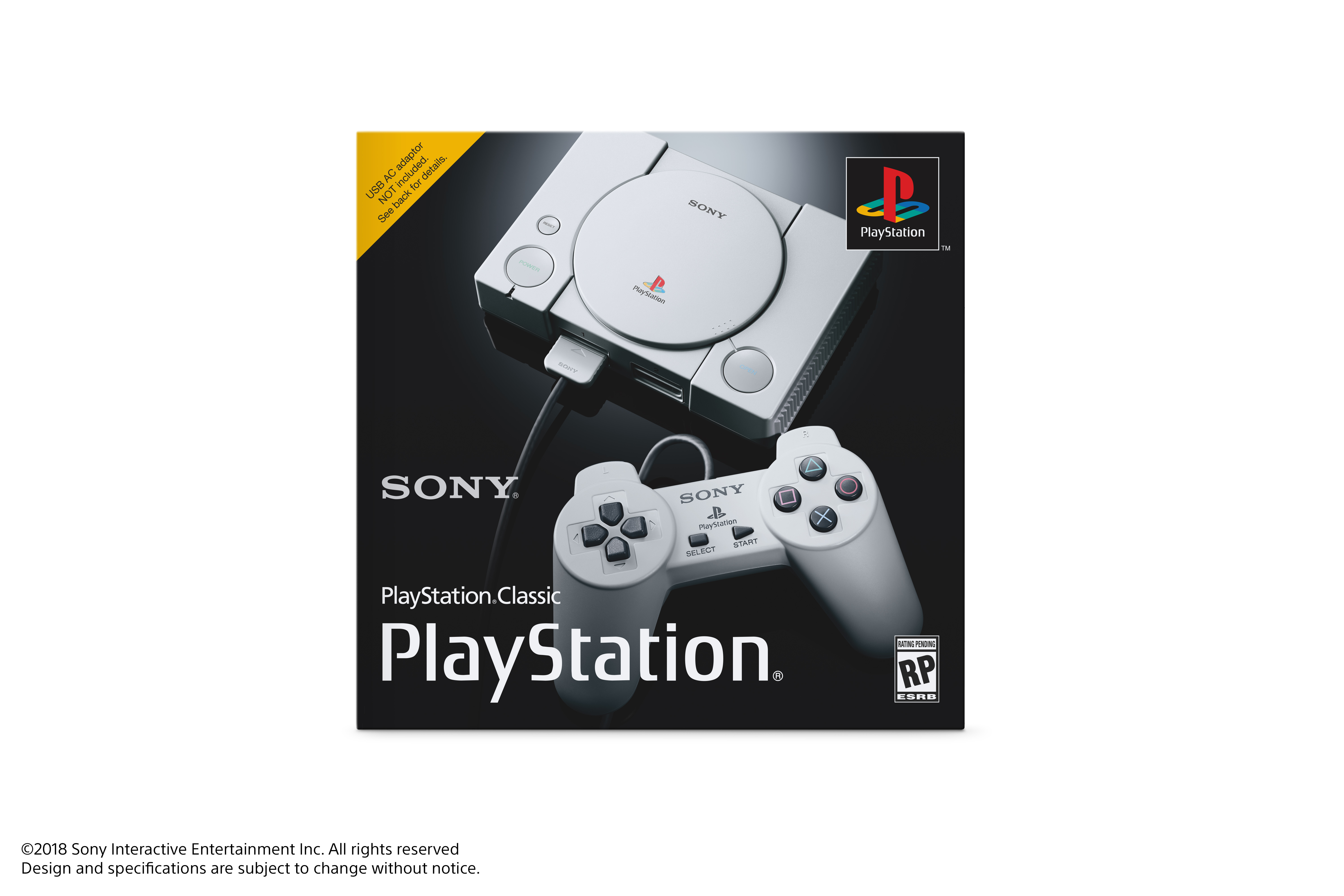 PlayStation_Classic_0000