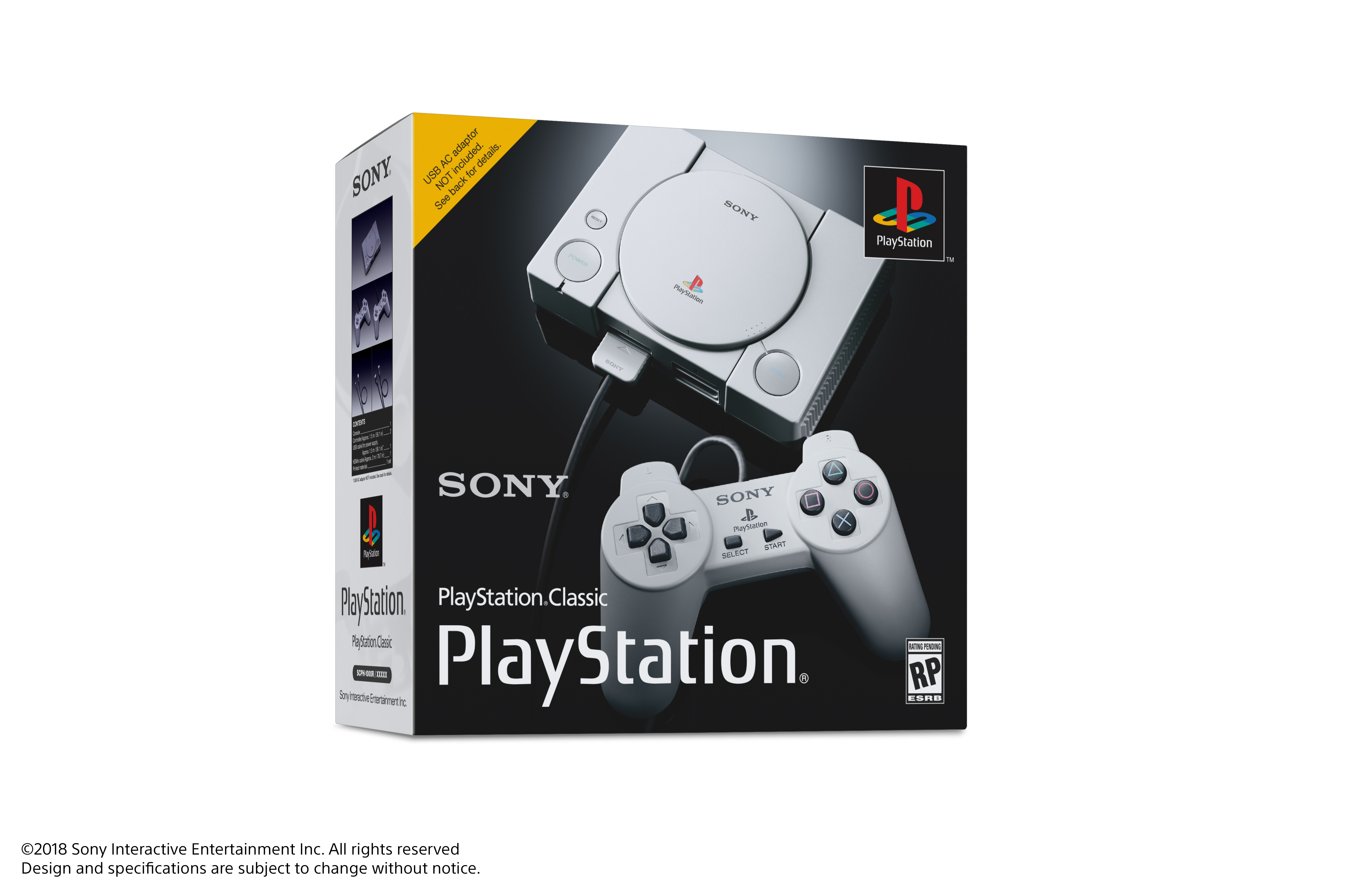 PlayStation_Classic_0002