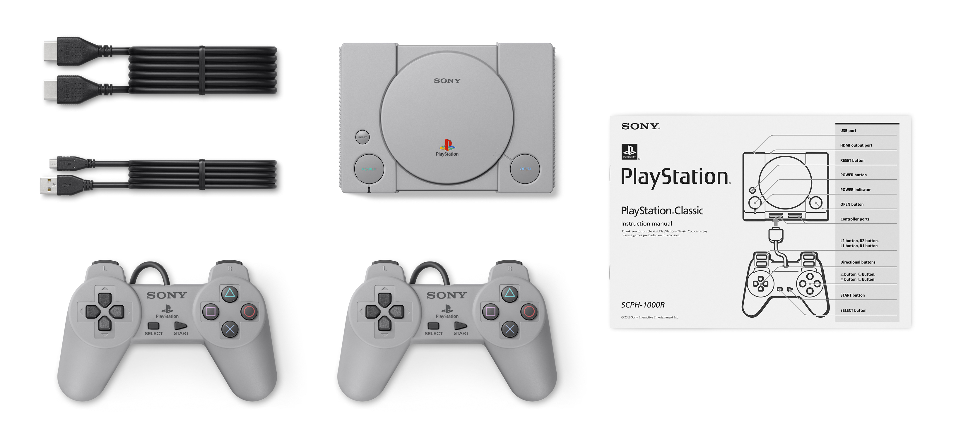 PlayStation_Classic_0003