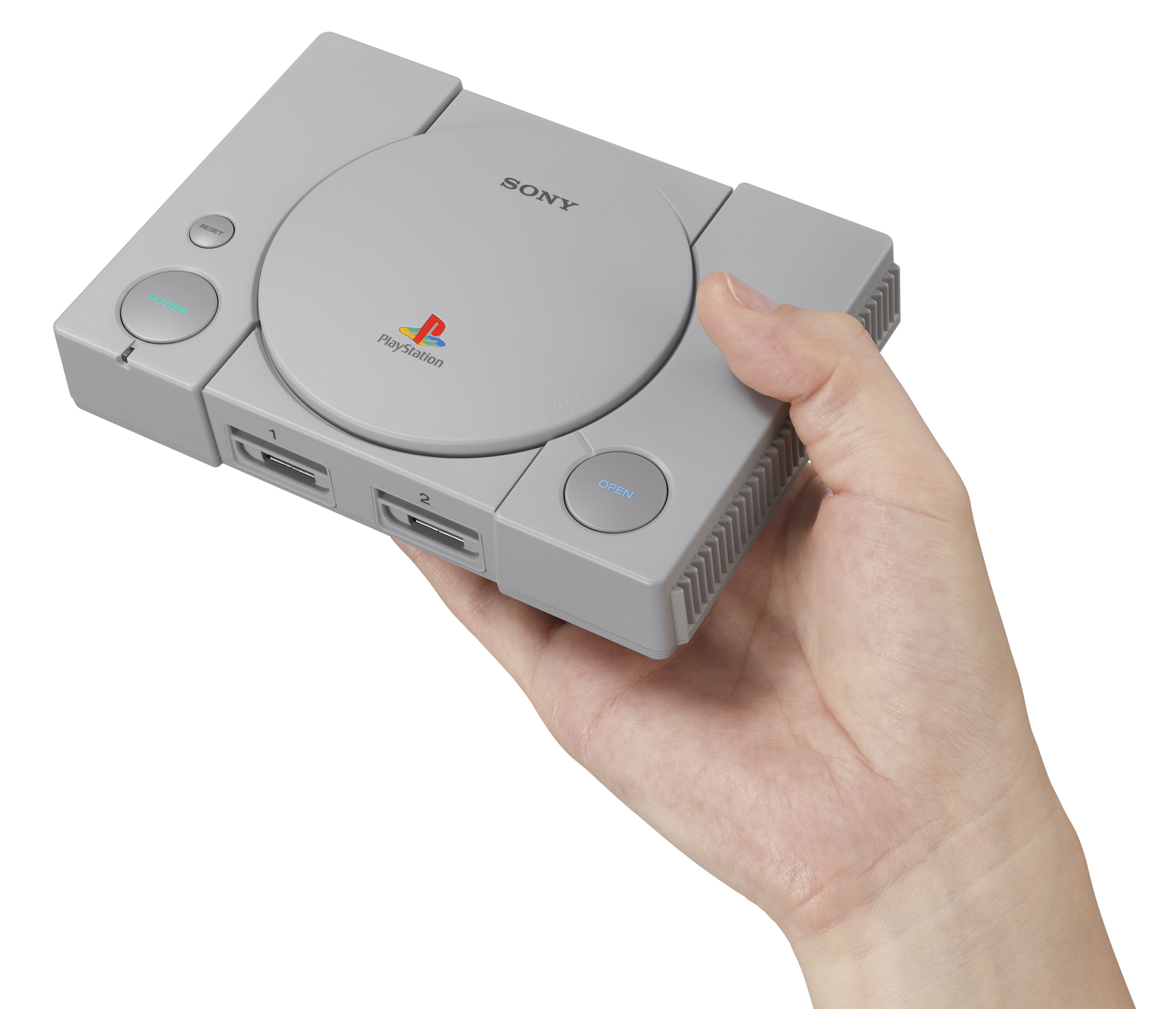 PlayStation_Classic_0004