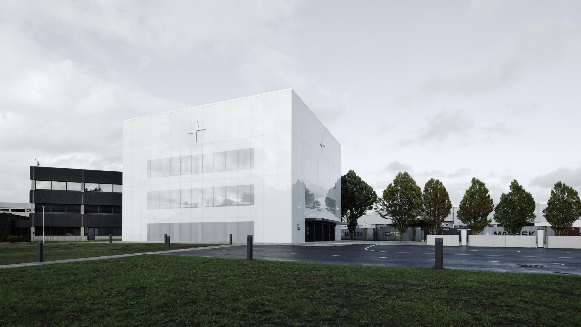Polestar_headquarters_Gothenburg_005