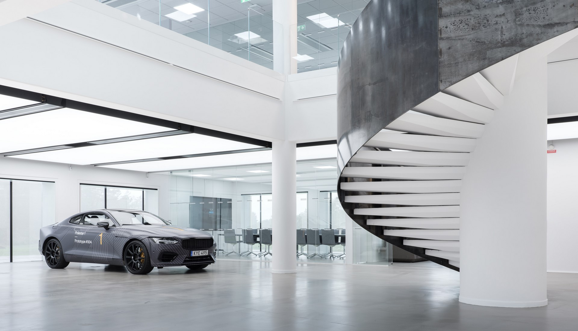 Polestar_headquarters_Gothenburg_006