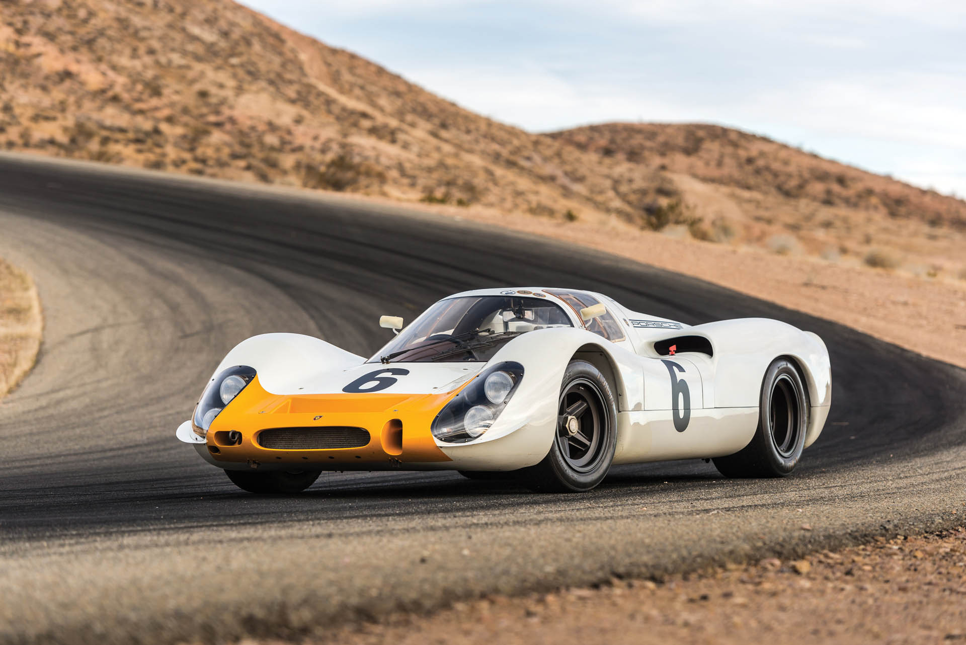1968-Porsche-908-Works-Short-Tail-Coupe_0