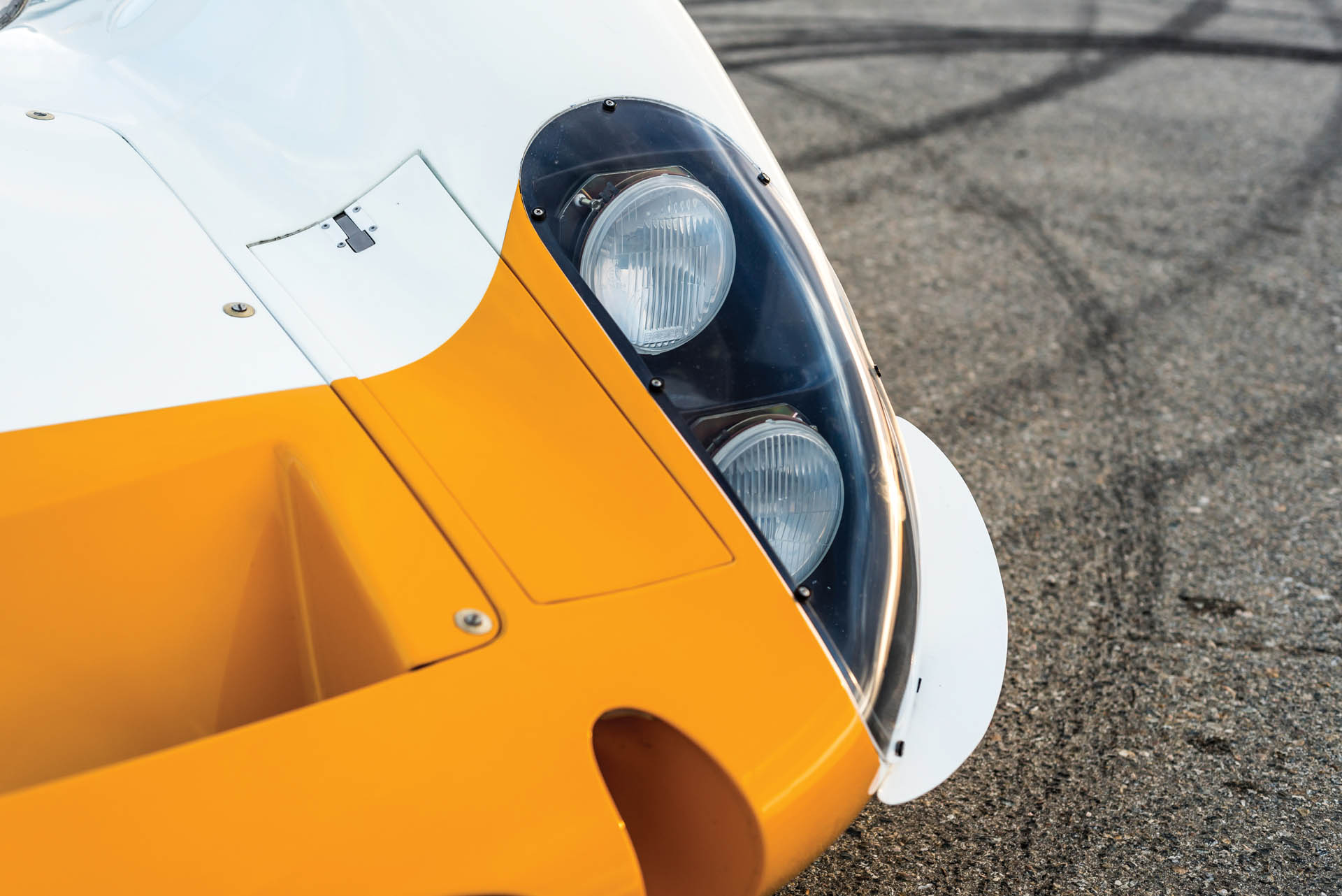 1968-Porsche-908-Works-Short-Tail-Coupe_12