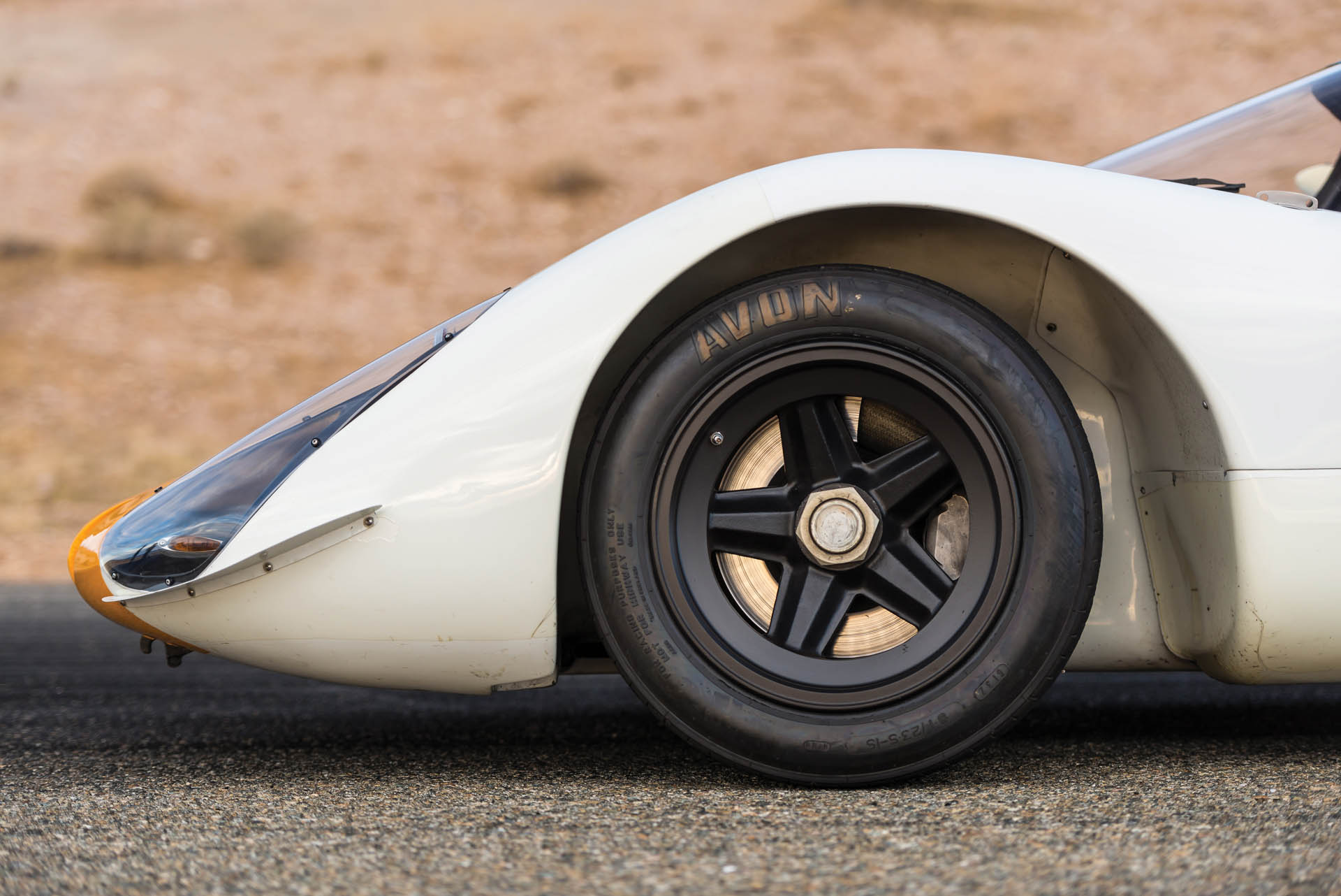 1968-Porsche-908-Works-Short-Tail-Coupe_17