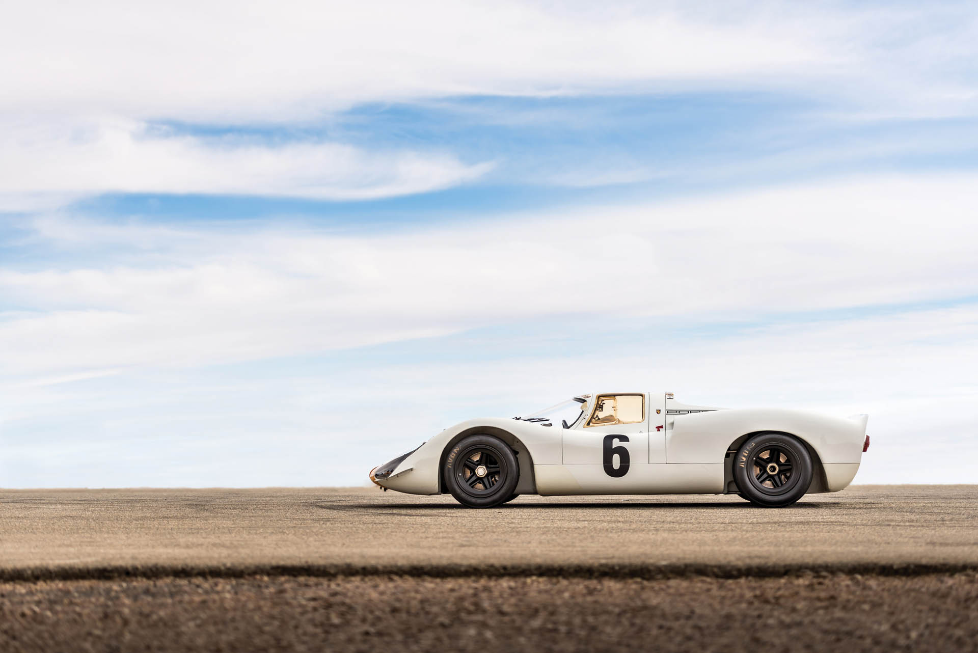 1968-Porsche-908-Works-Short-Tail-Coupe_4