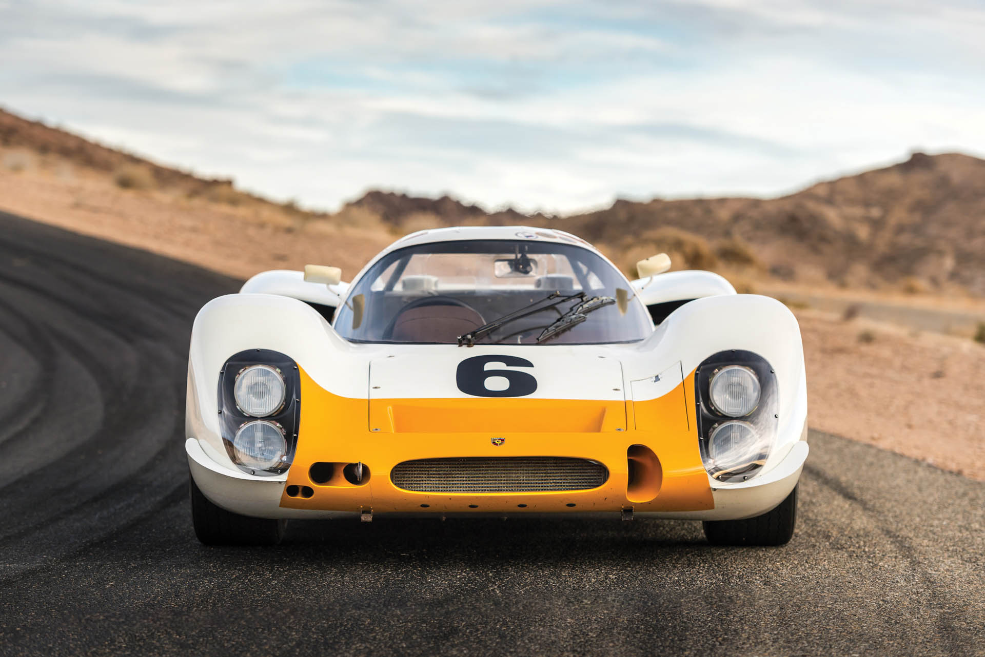 1968-Porsche-908-Works-Short-Tail-Coupe_5