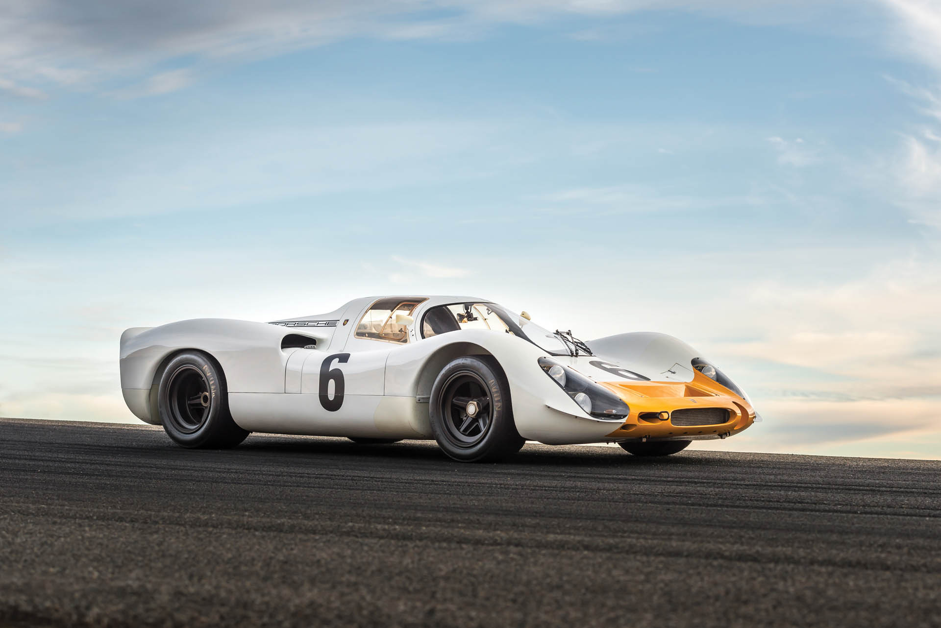 1968-Porsche-908-Works-Short-Tail-Coupe_51