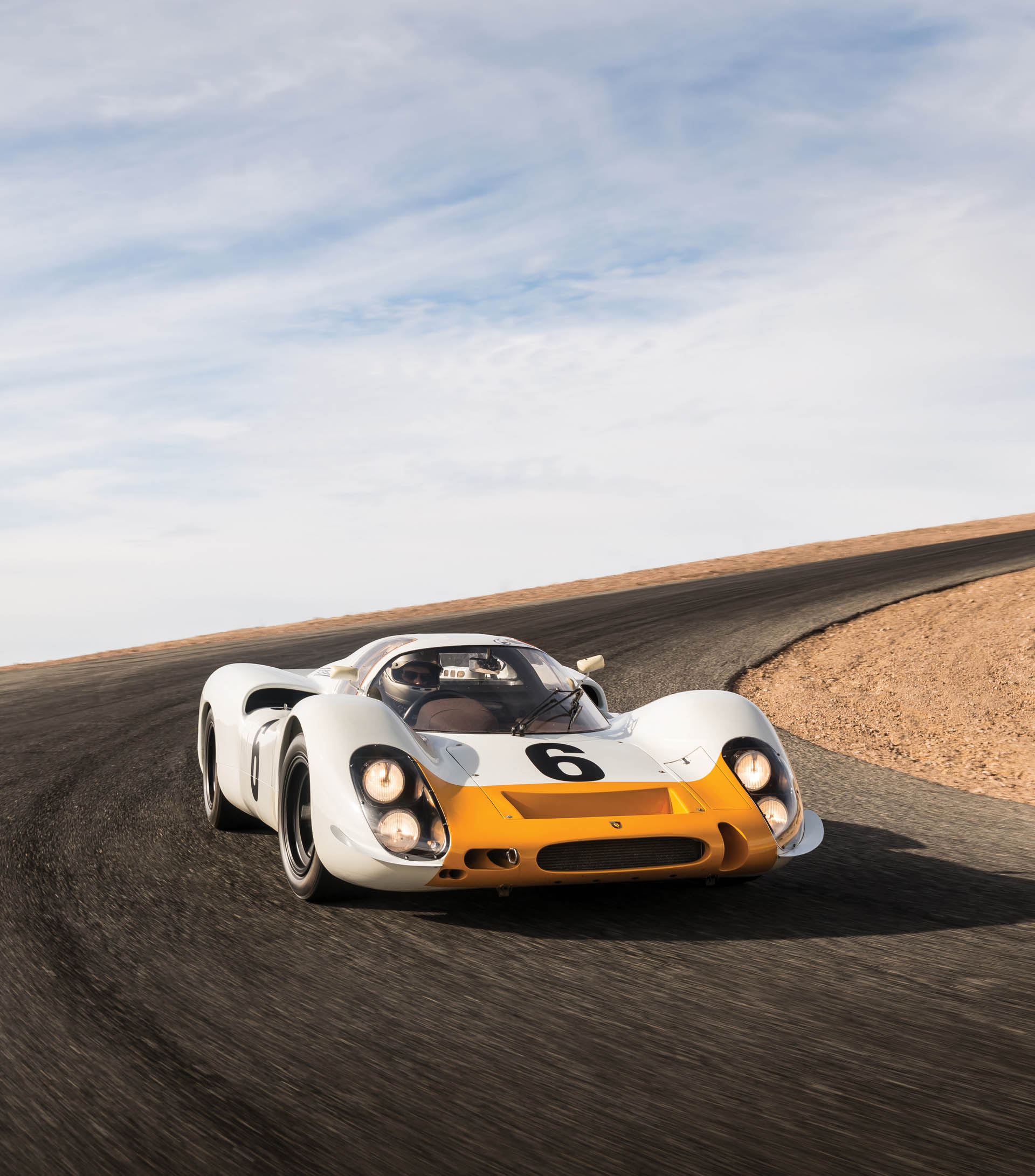 1968-Porsche-908-Works-Short-Tail-Coupe_52