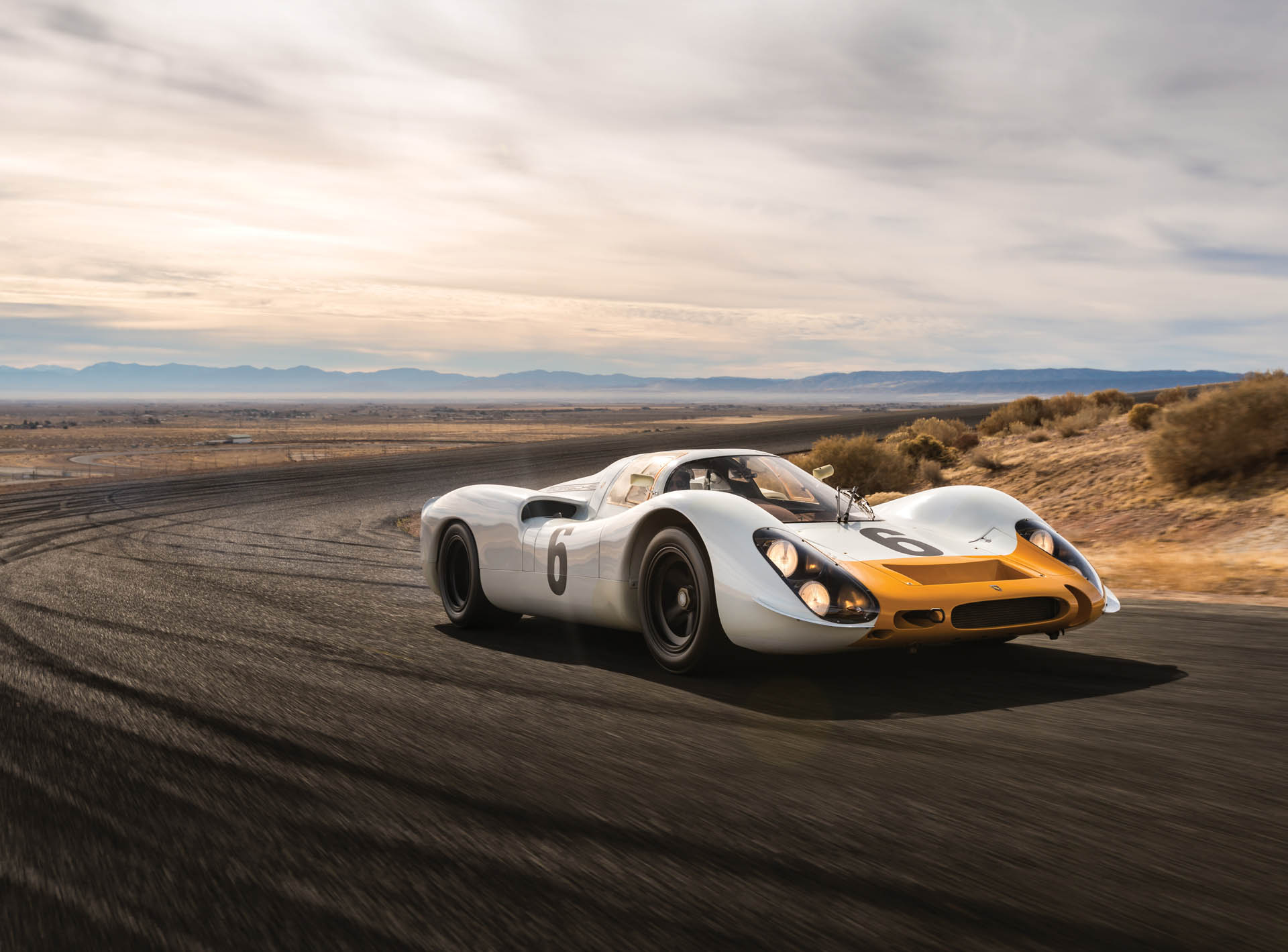 1968-Porsche-908-Works-Short-Tail-Coupe_53