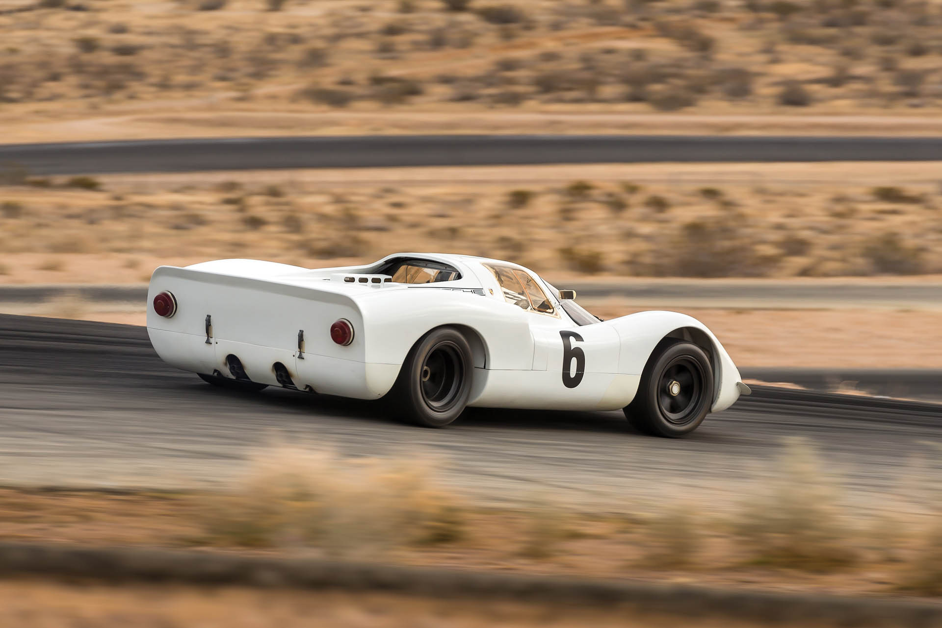 1968-Porsche-908-Works-Short-Tail-Coupe_54