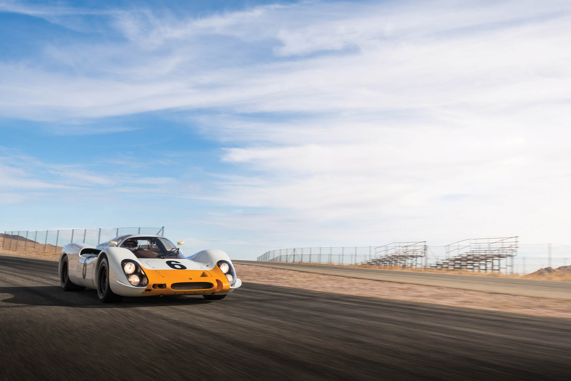 1968-Porsche-908-Works-Short-Tail-Coupe_57