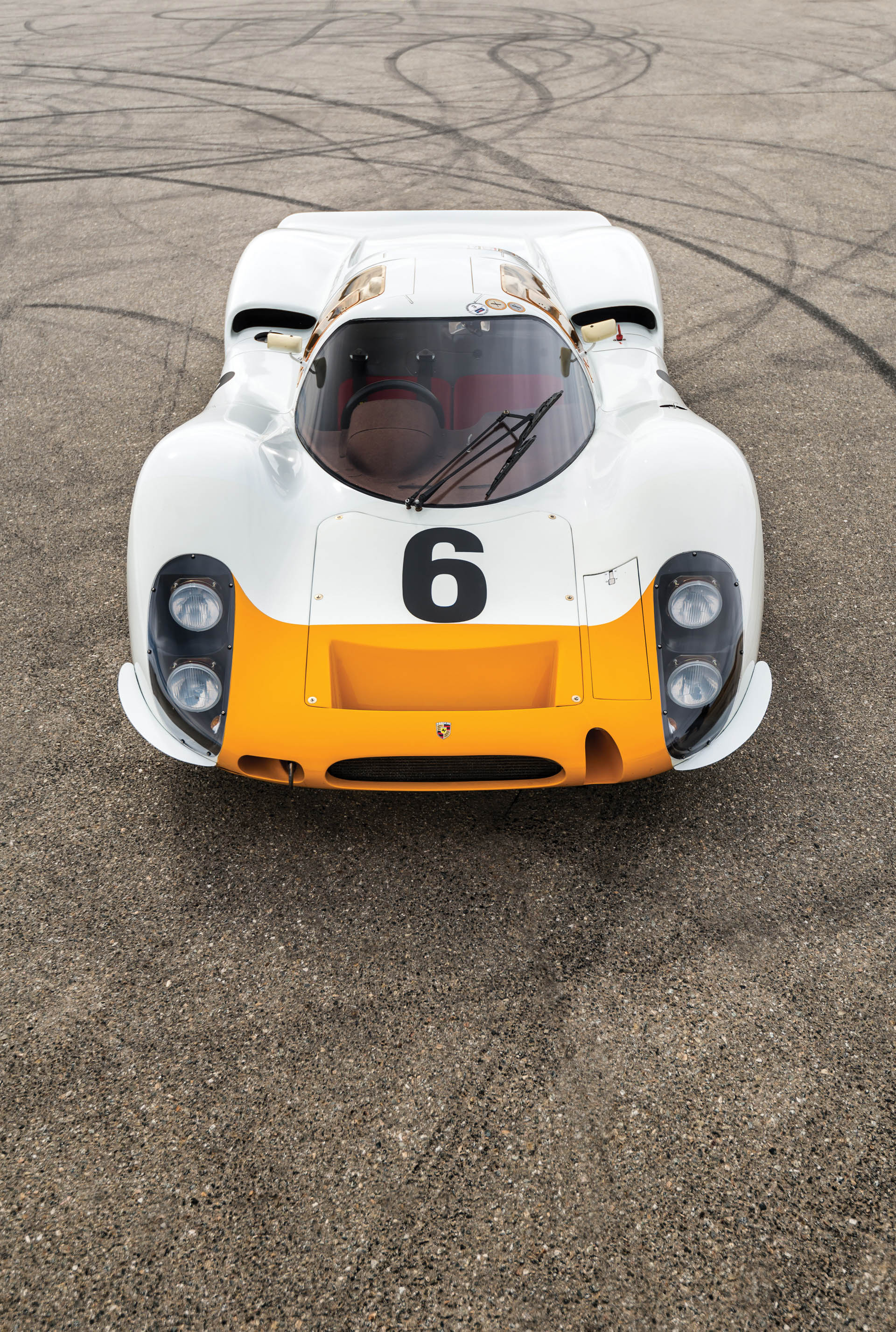1968-Porsche-908-Works-Short-Tail-Coupe_7