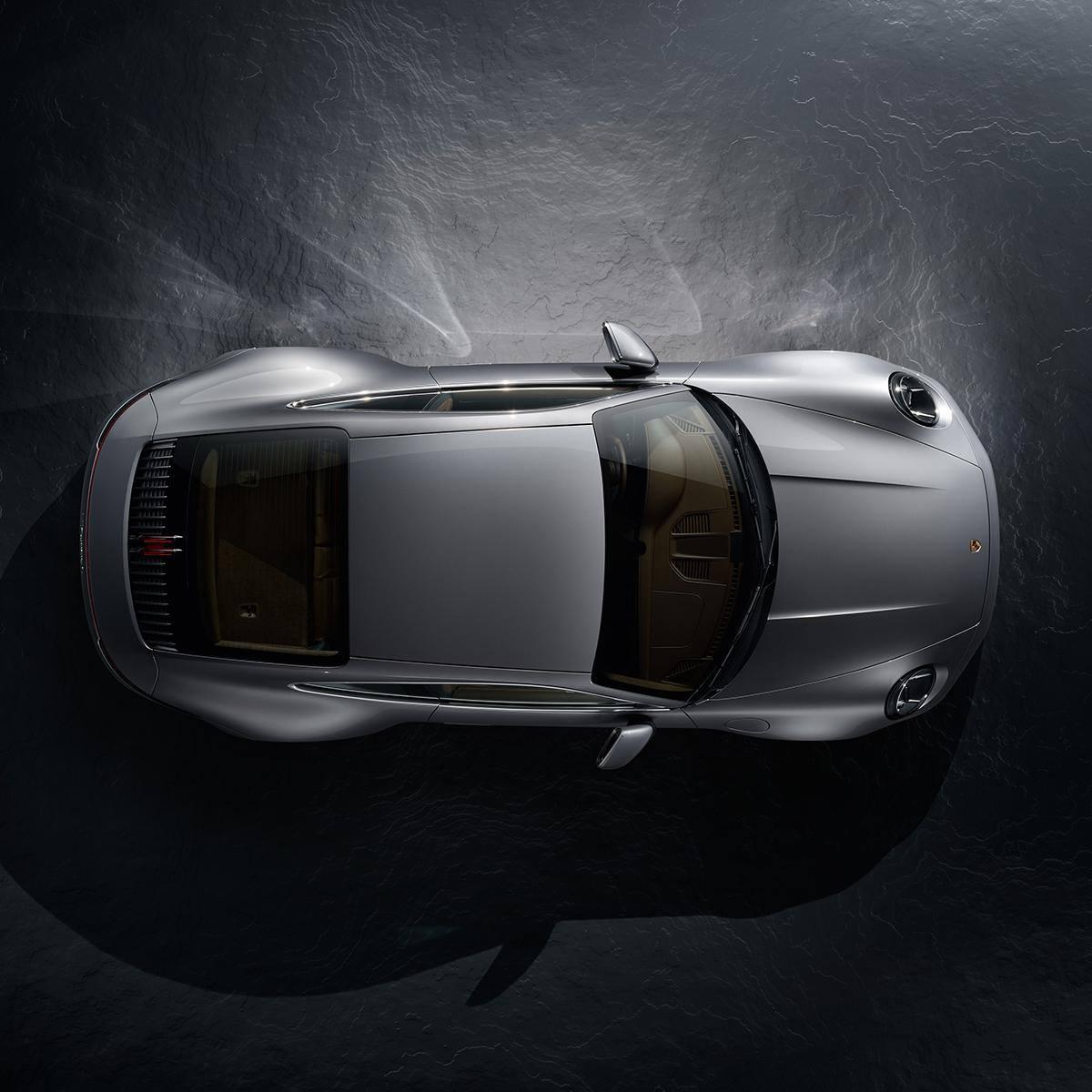 Porsche 911 2019 (19)