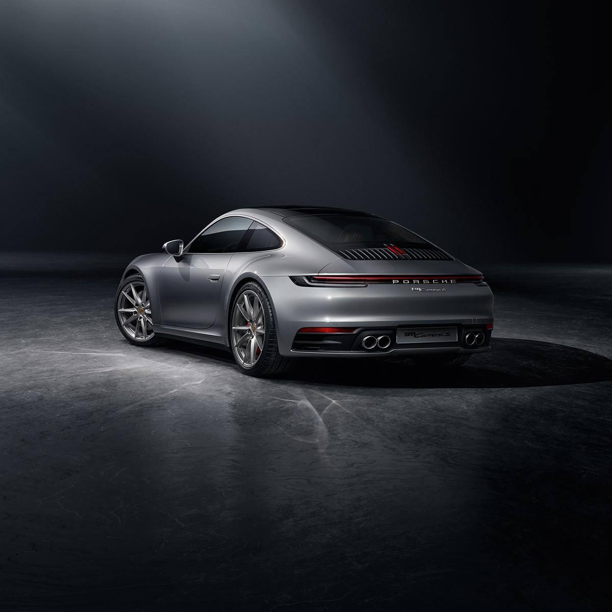 Porsche 911 2019 (21)