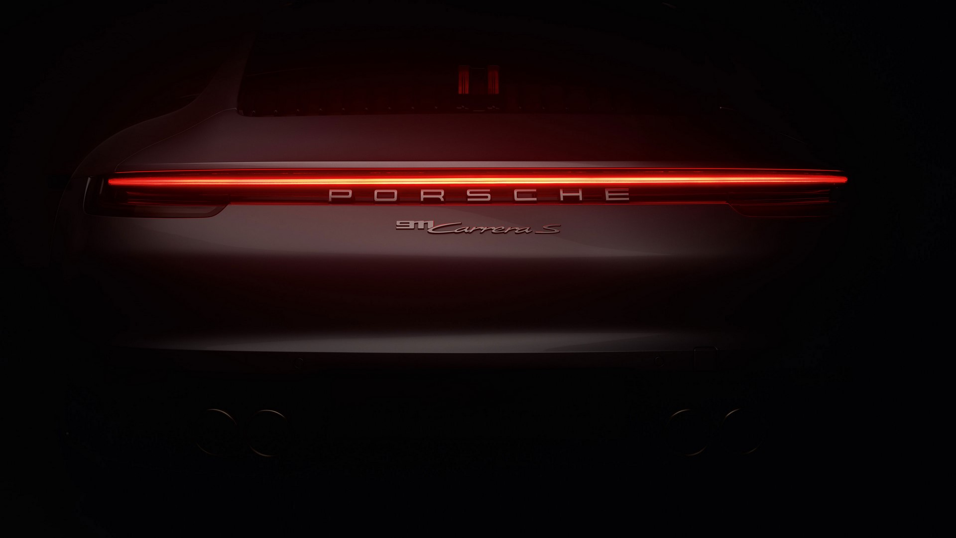 Porsche 911 2019 (30)