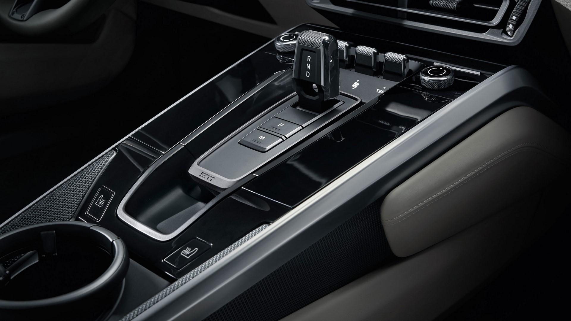 Porsche 911 2019 (34)