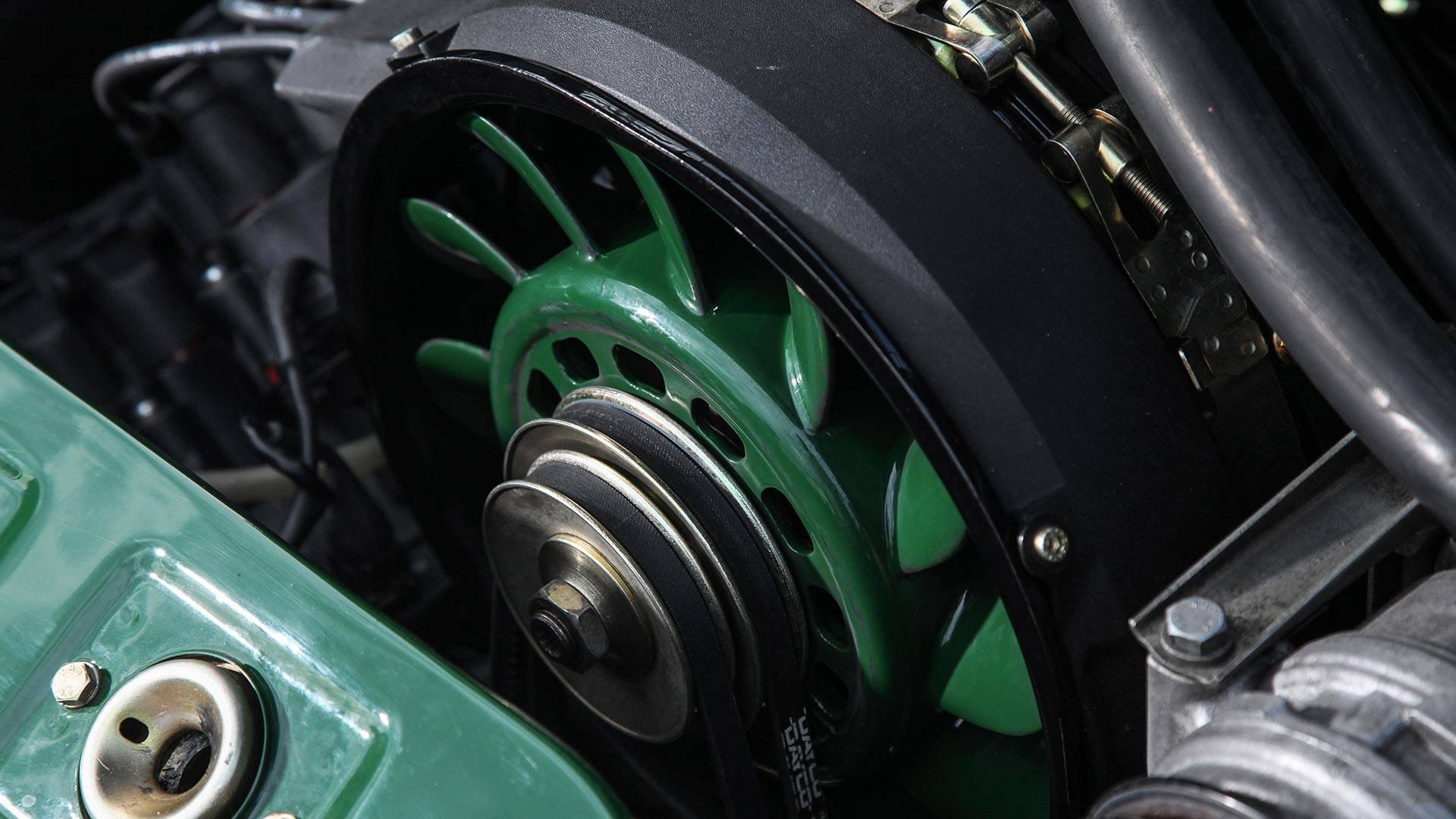dp-motorsport-porsche-911-964 (10)