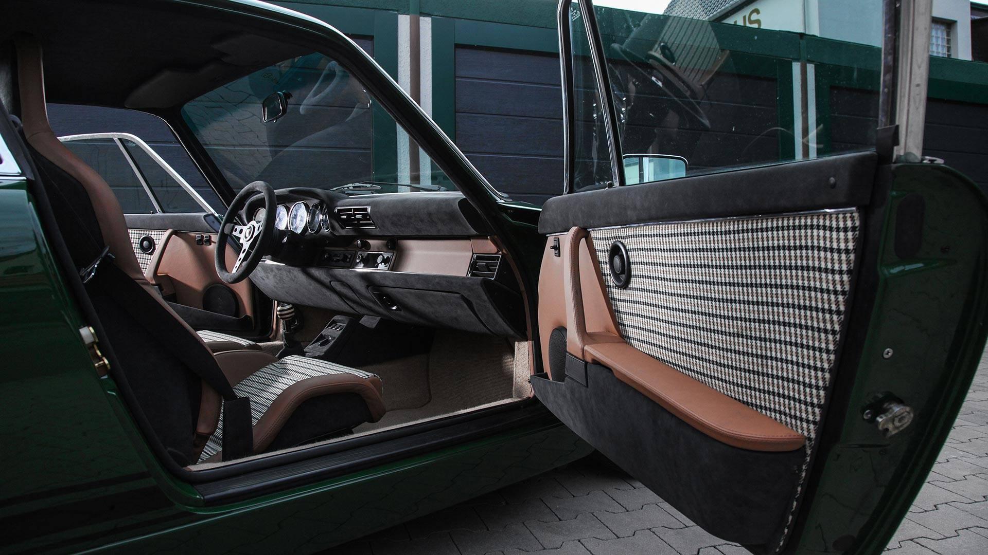 dp-motorsport-porsche-911-964 (11)
